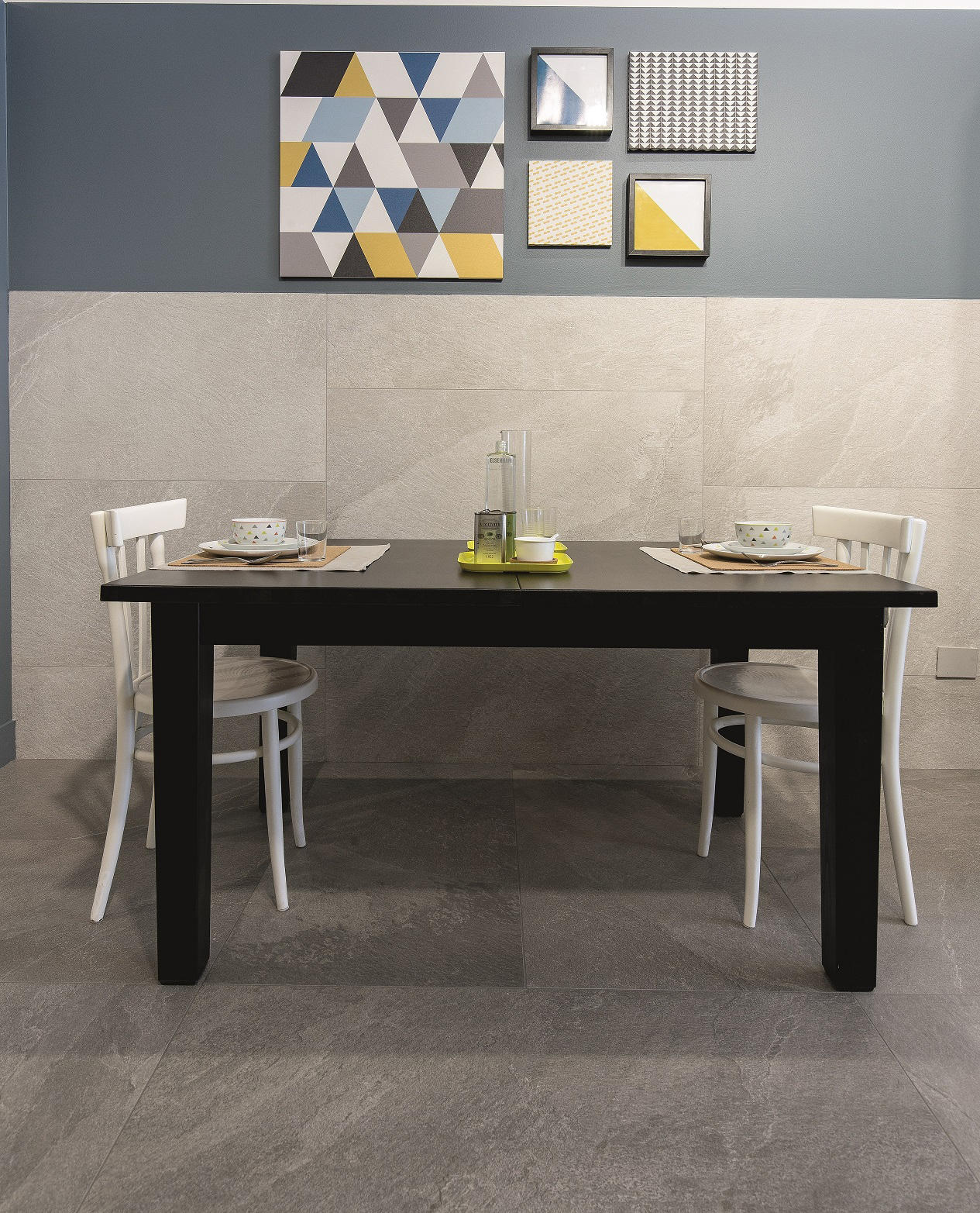 Natural stone white fossil floor tiles from cerim by florim natural stone white fossil by cerim by florim floor tiles dailygadgetfo Choice Image