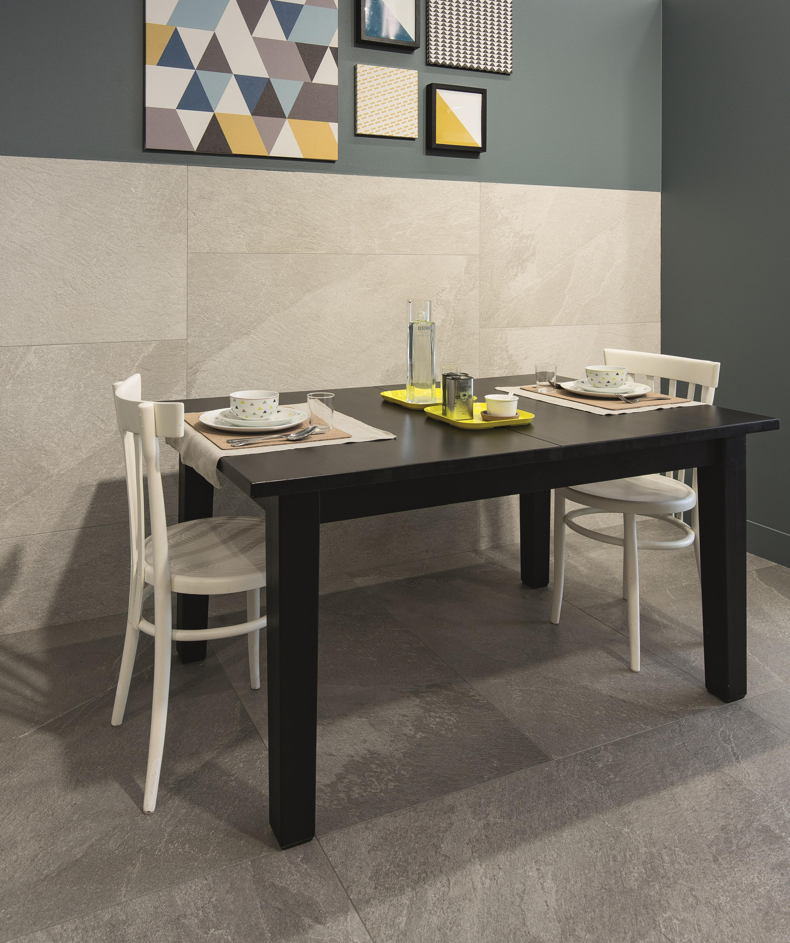Natural stone white fossil floor tiles from cerim by florim natural stone white fossil by cerim by florim floor tiles dailygadgetfo Image collections