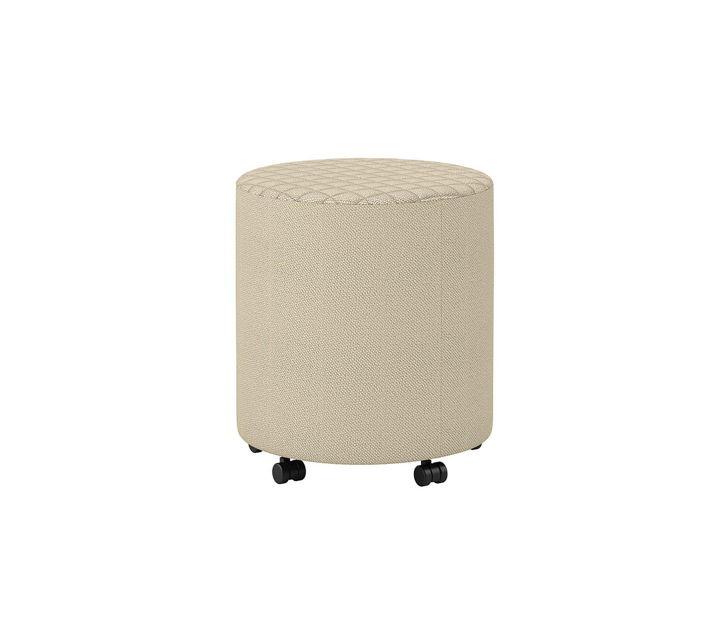 whimsy furniture. Exellent Whimsy Whimsy Seating By National Office Furniture  Poufs On N