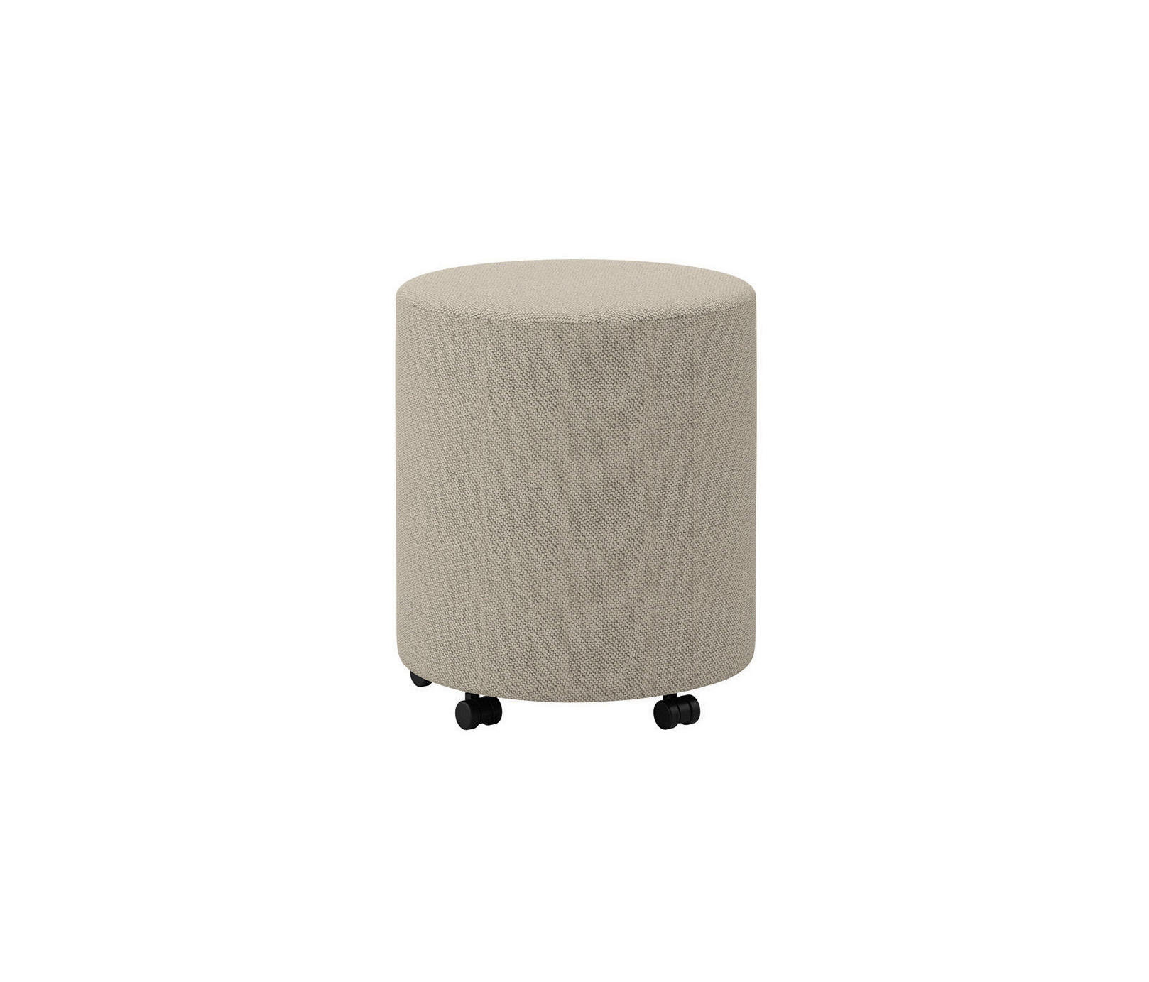 whimsy furniture. whimsy round mobile by national office furniture ottomans