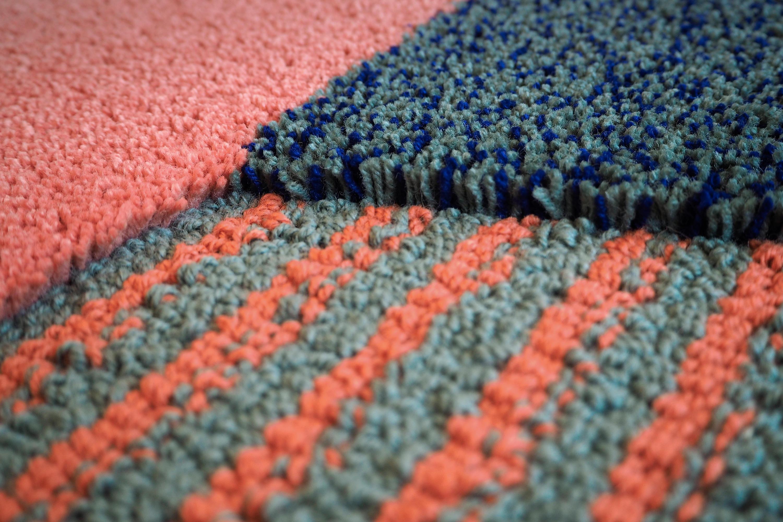 New Zealand Wool Rugs Area Rug Ideas