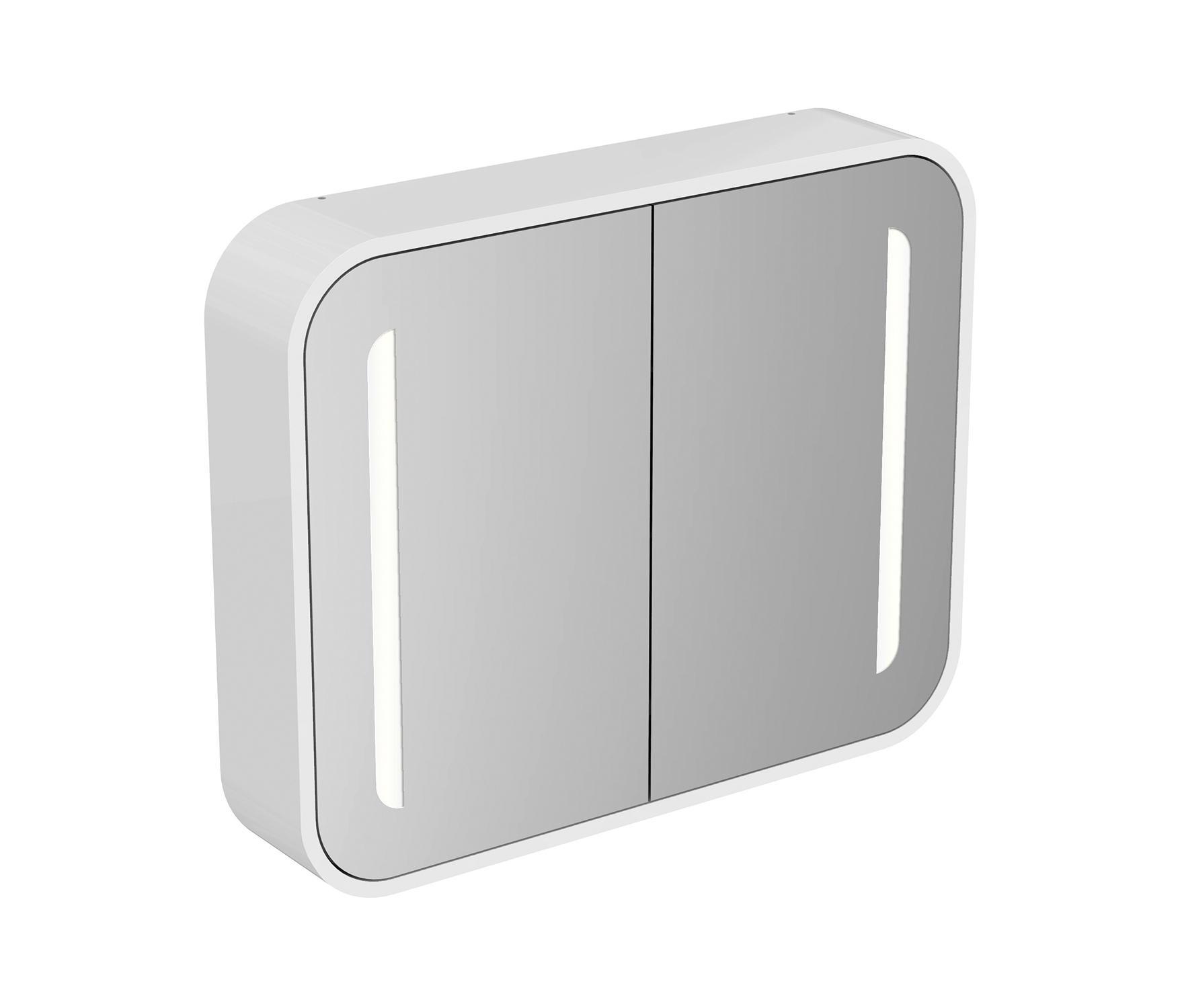 spiegelschrank mit licht spiegelschrank mit licht web. Black Bedroom Furniture Sets. Home Design Ideas
