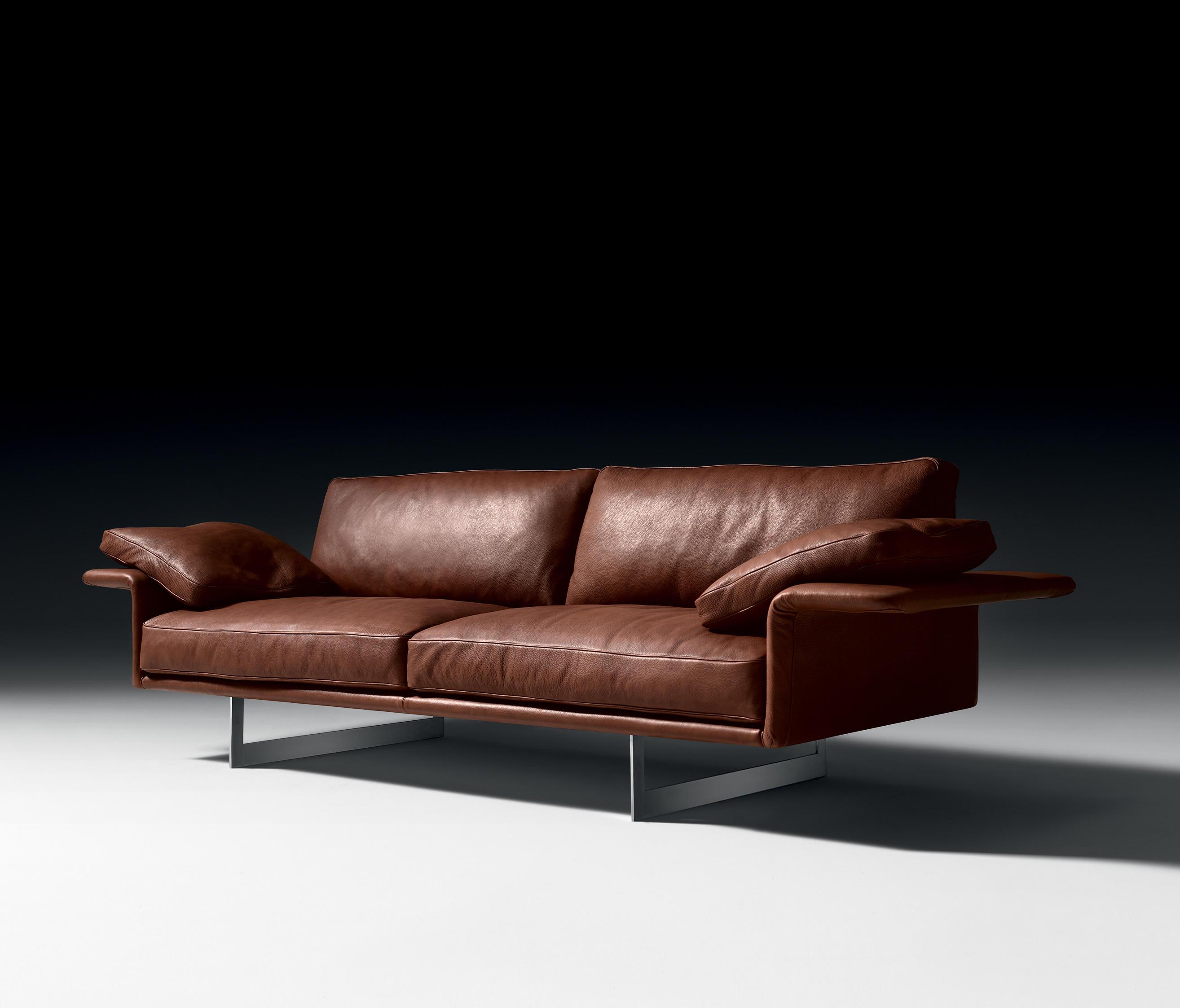 alato sofa sofas from black tie architonic. Black Bedroom Furniture Sets. Home Design Ideas