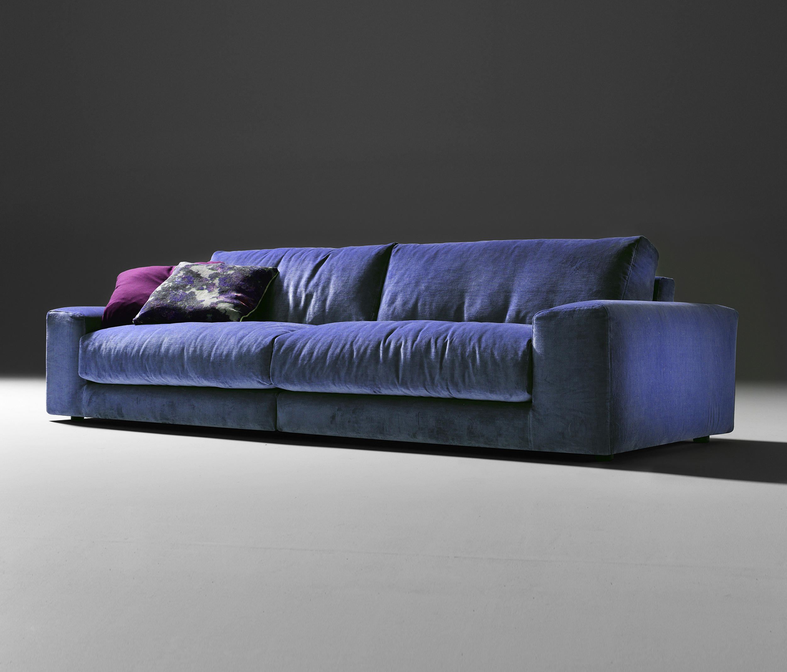 Miraculous Dante Sofa Sofas From Black Tie Architonic Alphanode Cool Chair Designs And Ideas Alphanodeonline