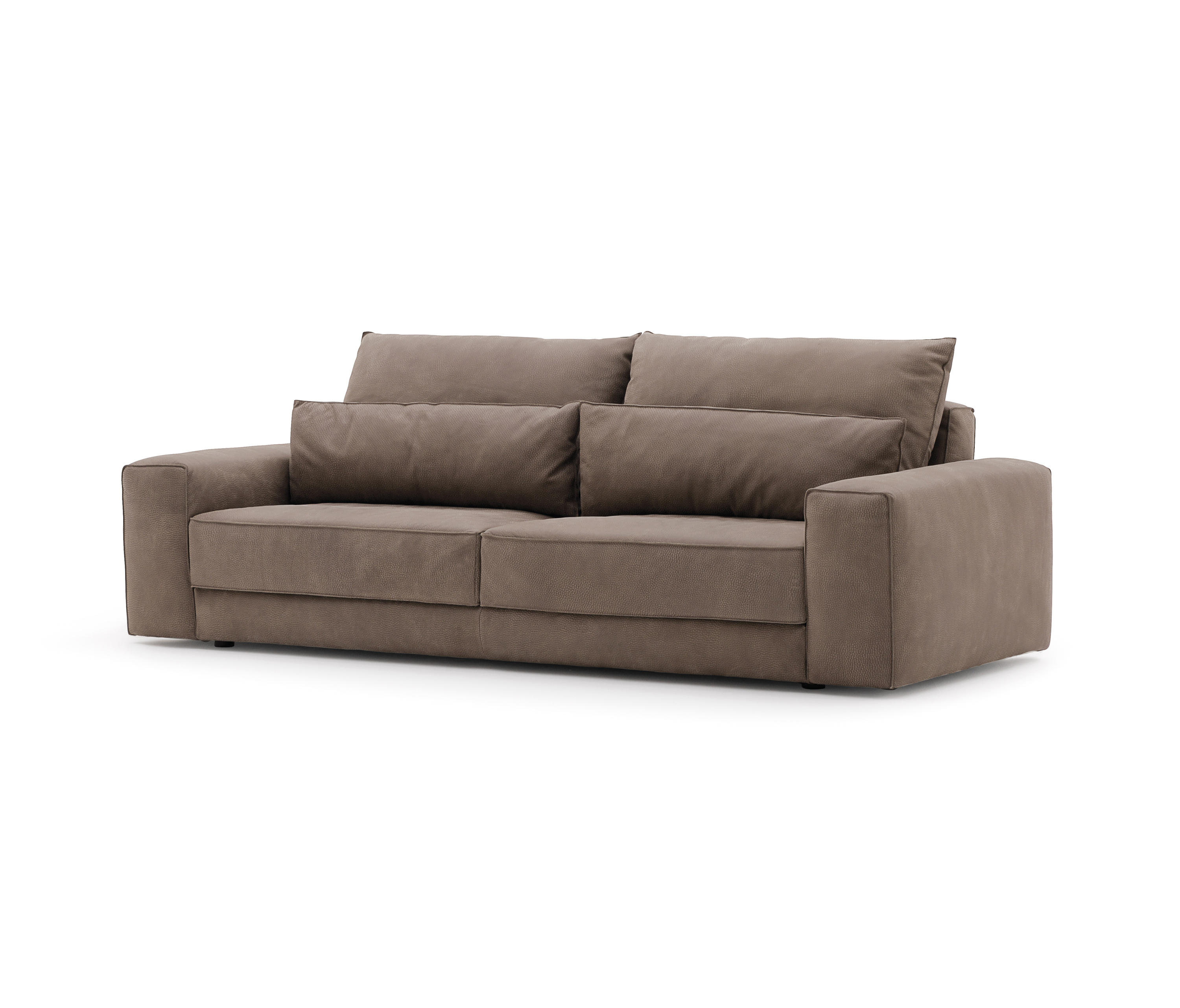 GAME Sofas from Alberta Pacific Furniture