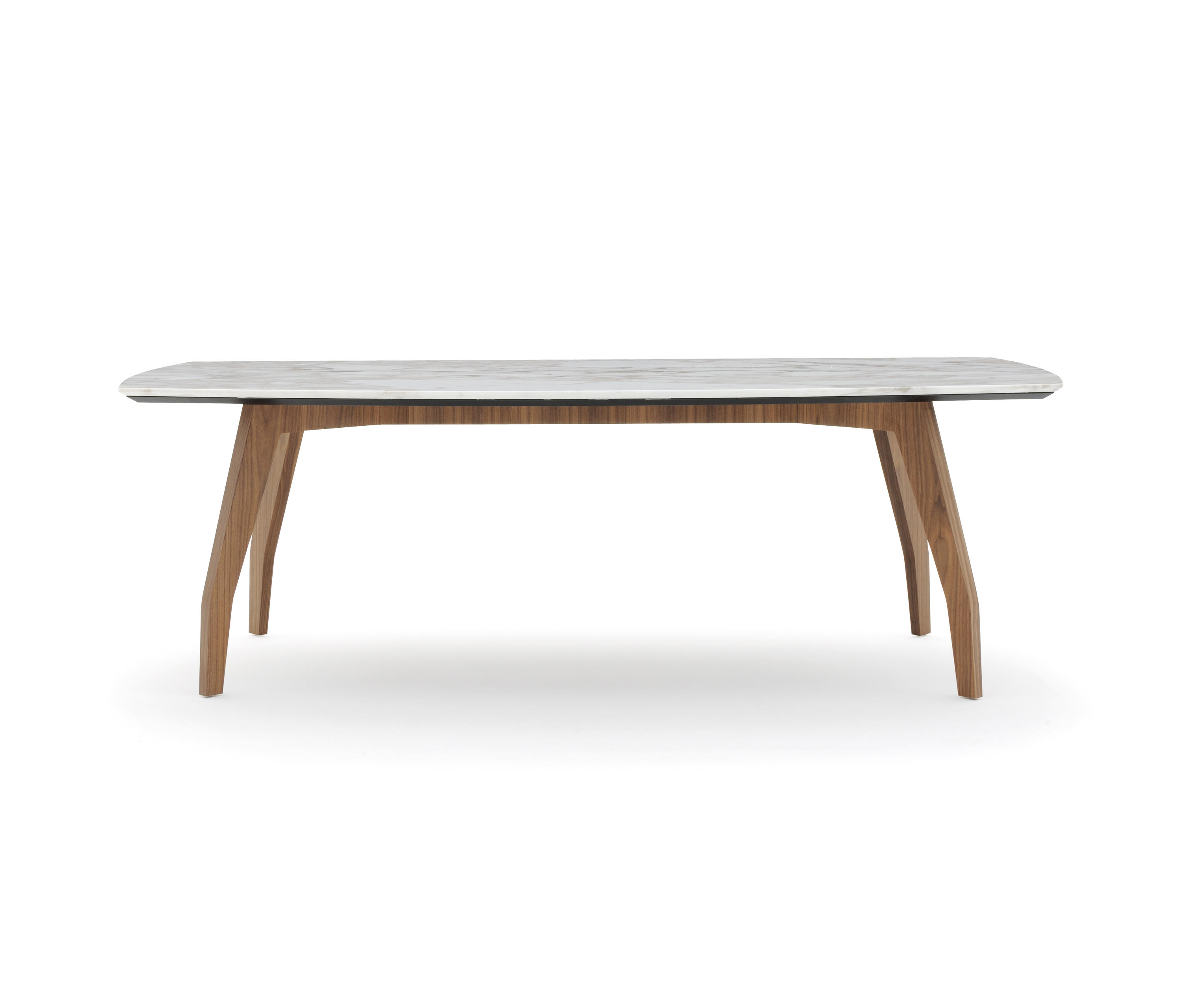 Allen 1 Table Dining Tables From Alberta Pacific Furniture
