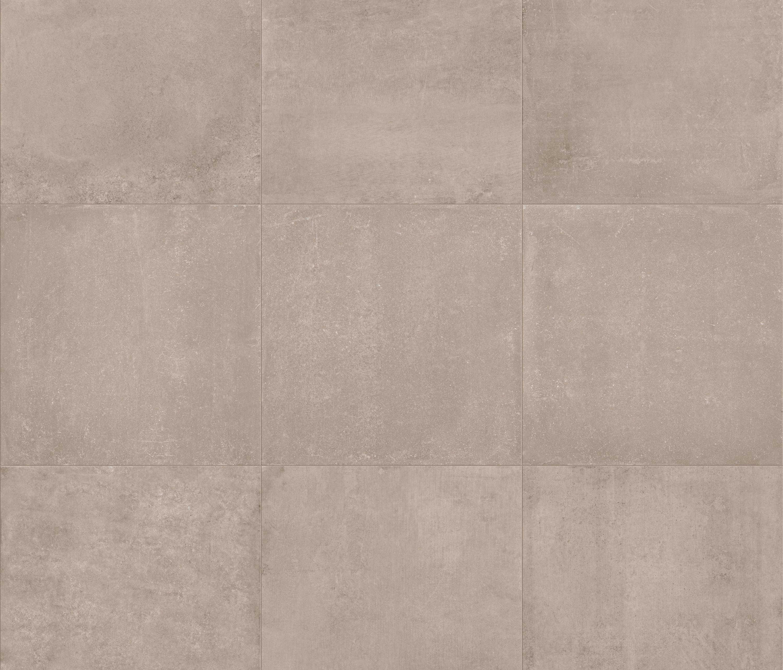 Betonstil concrete light floor tiles from terratinta group betonstil concrete light by terratinta group floor tiles dailygadgetfo Image collections