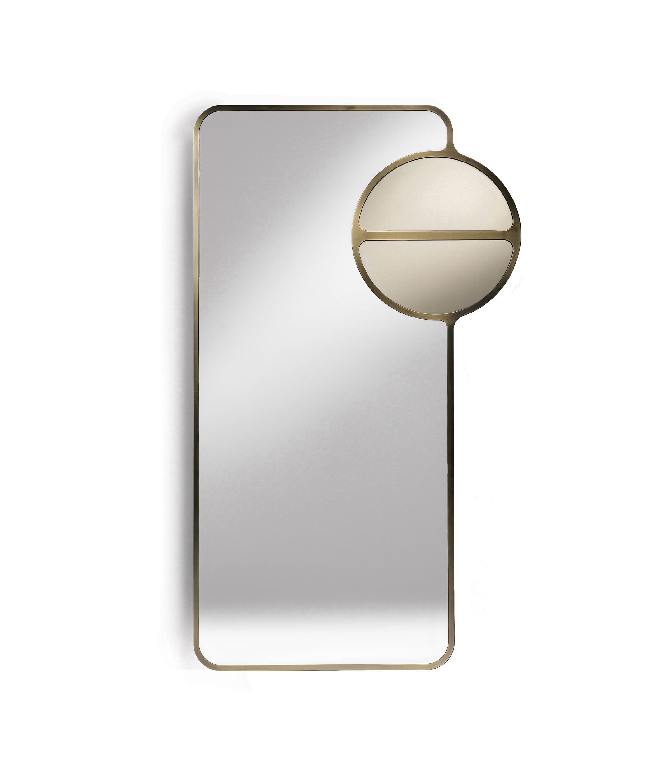 9ee1b8e6aa1d MOU - Mirrors from black tie   Architonic