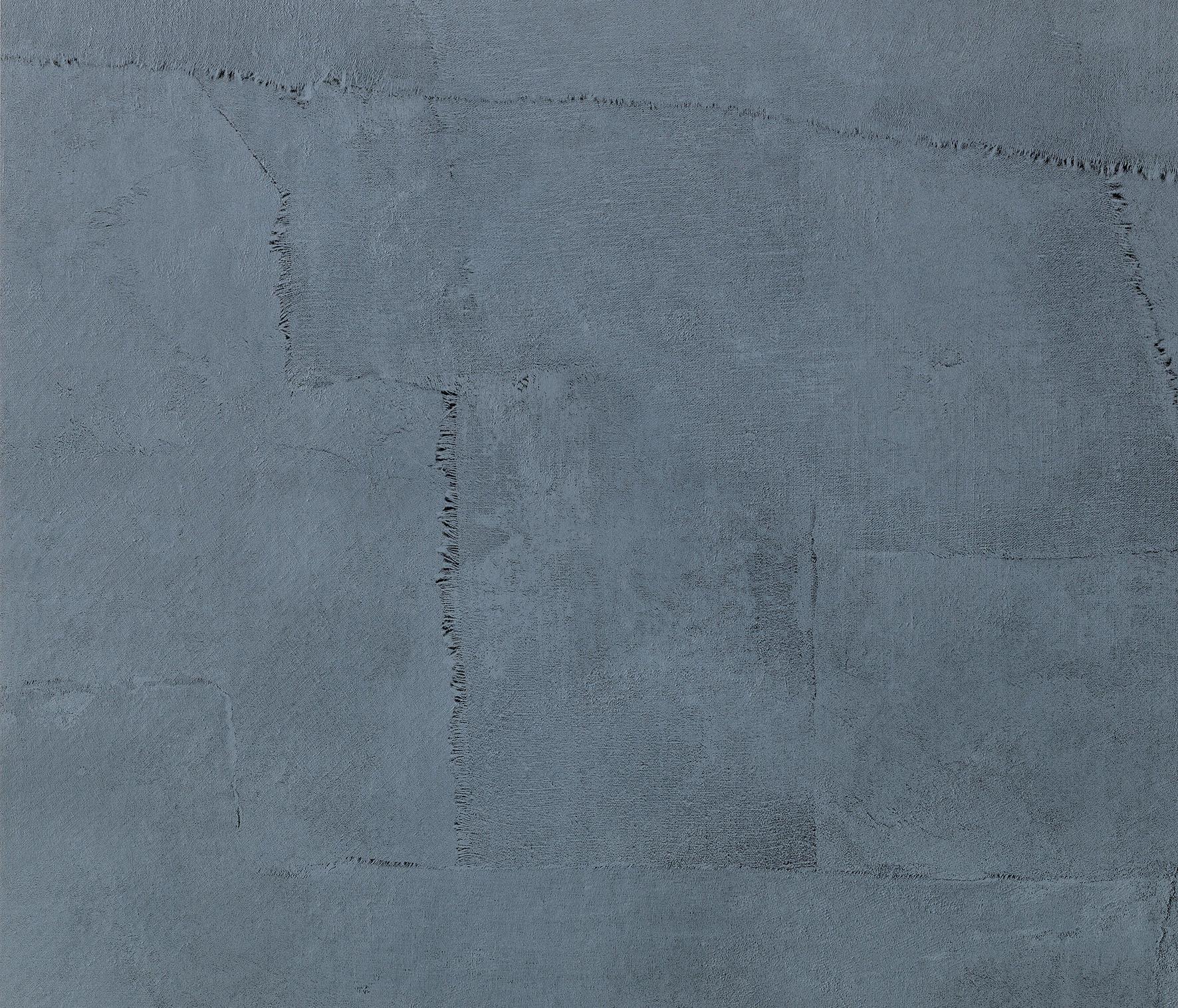 ARTE PURA TRAME BALTICO - Piastrelle ceramica Refin | Architonic