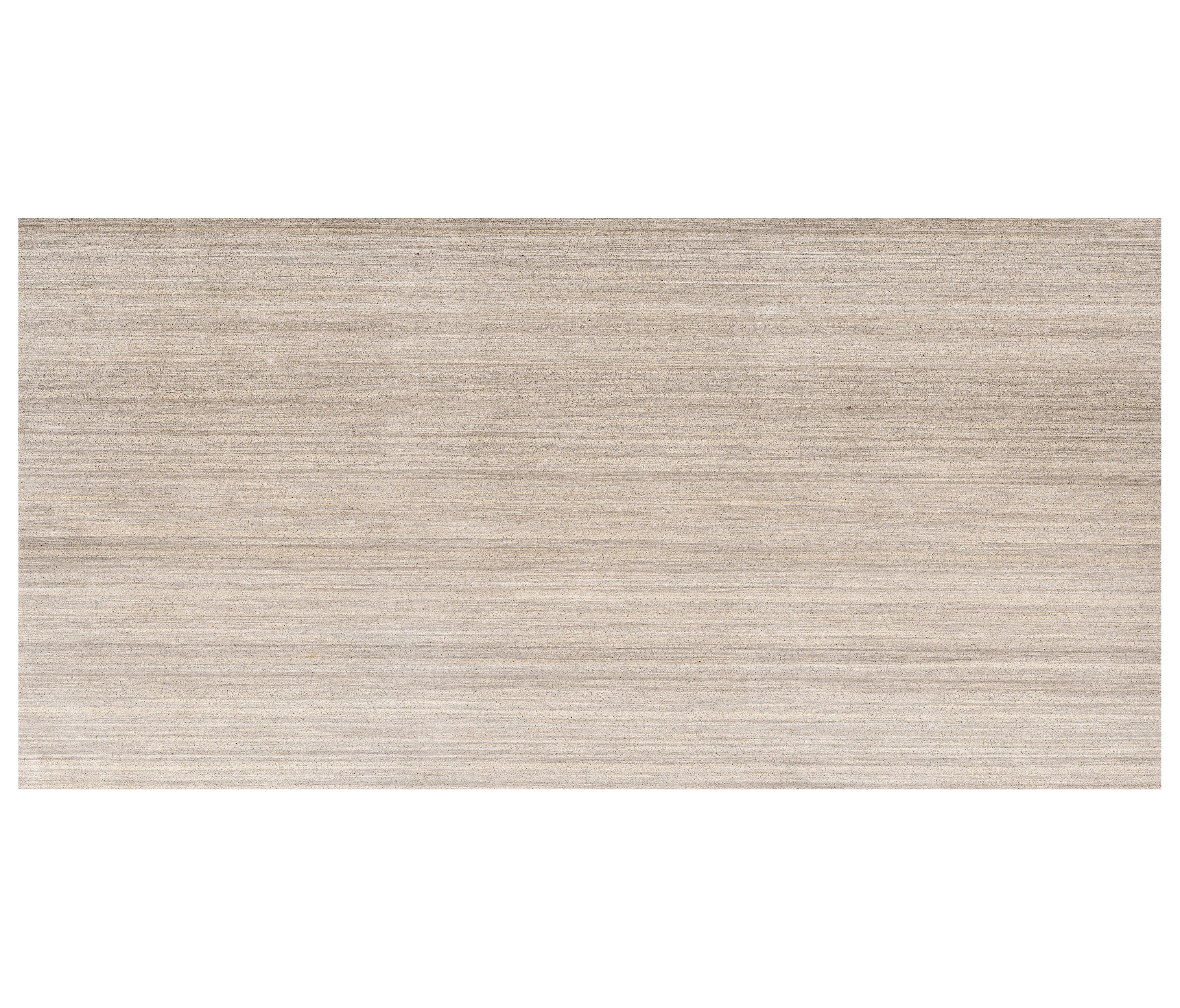 Fusion beige floor tiles from refin architonic for Carrelage refin