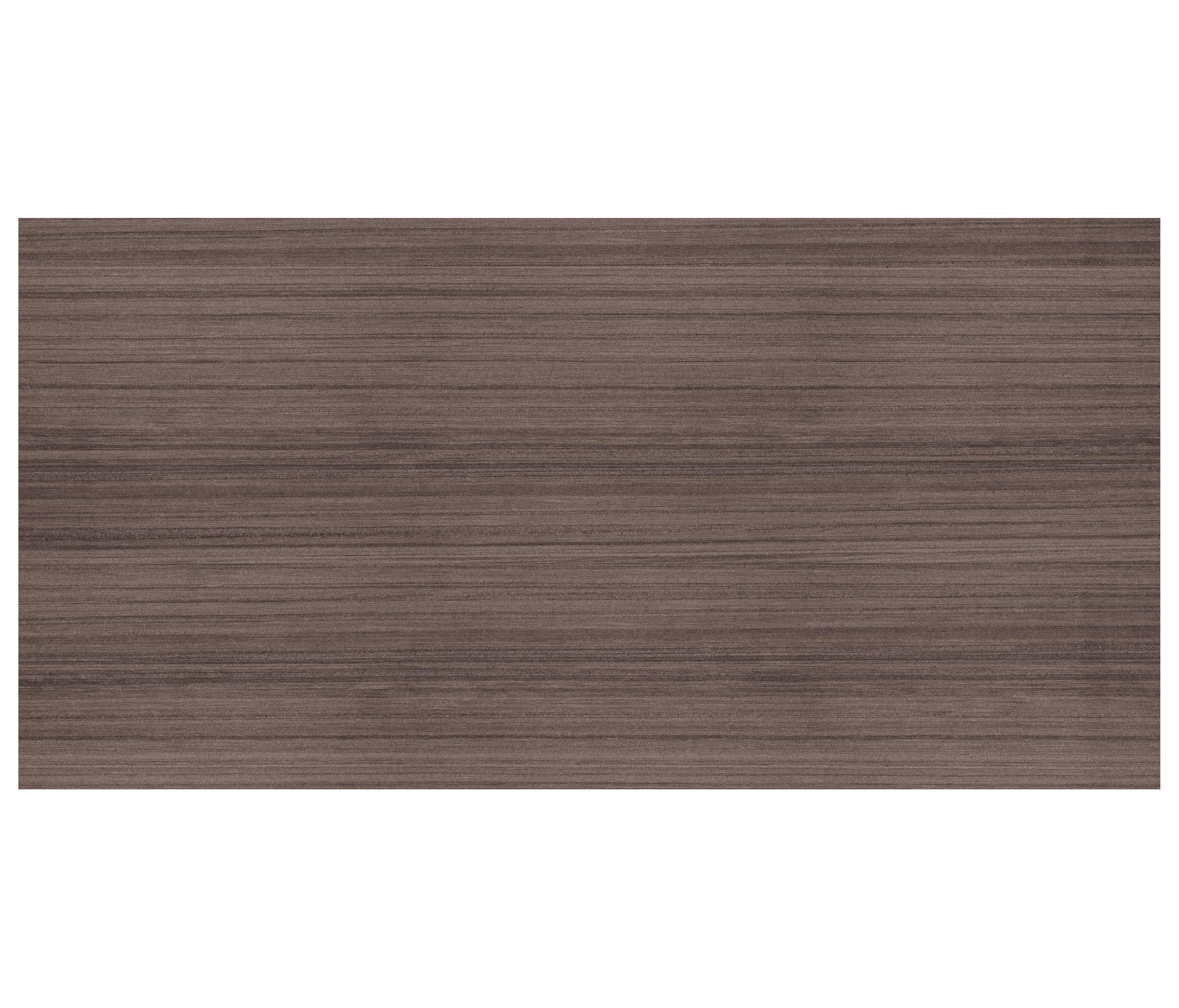 Fusion brown carrelage pour sol de refin architonic for Carrelage refin