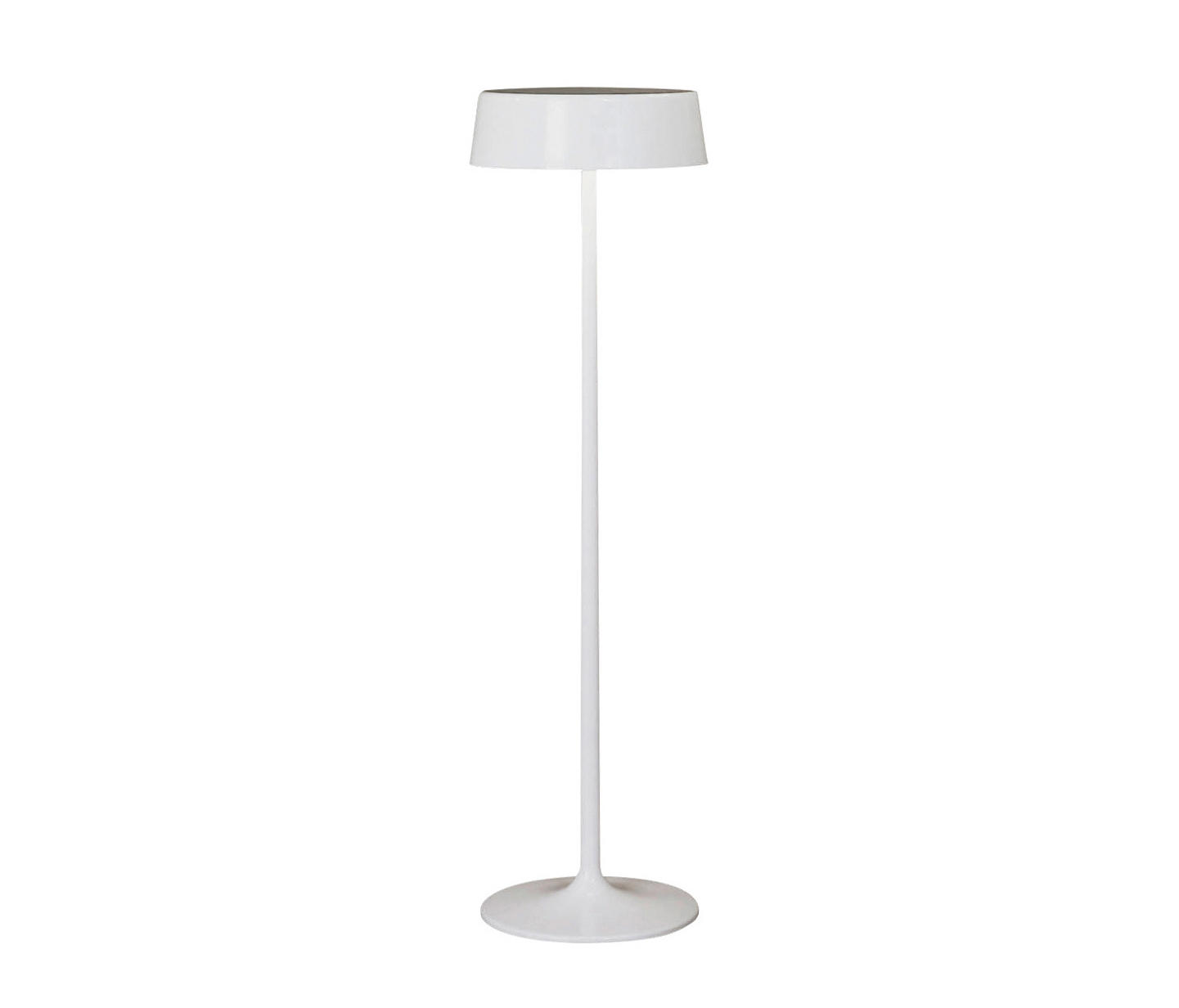 China low floor lamp general lighting from penta architonic china low floor lamp by penta general lighting mozeypictures Image collections