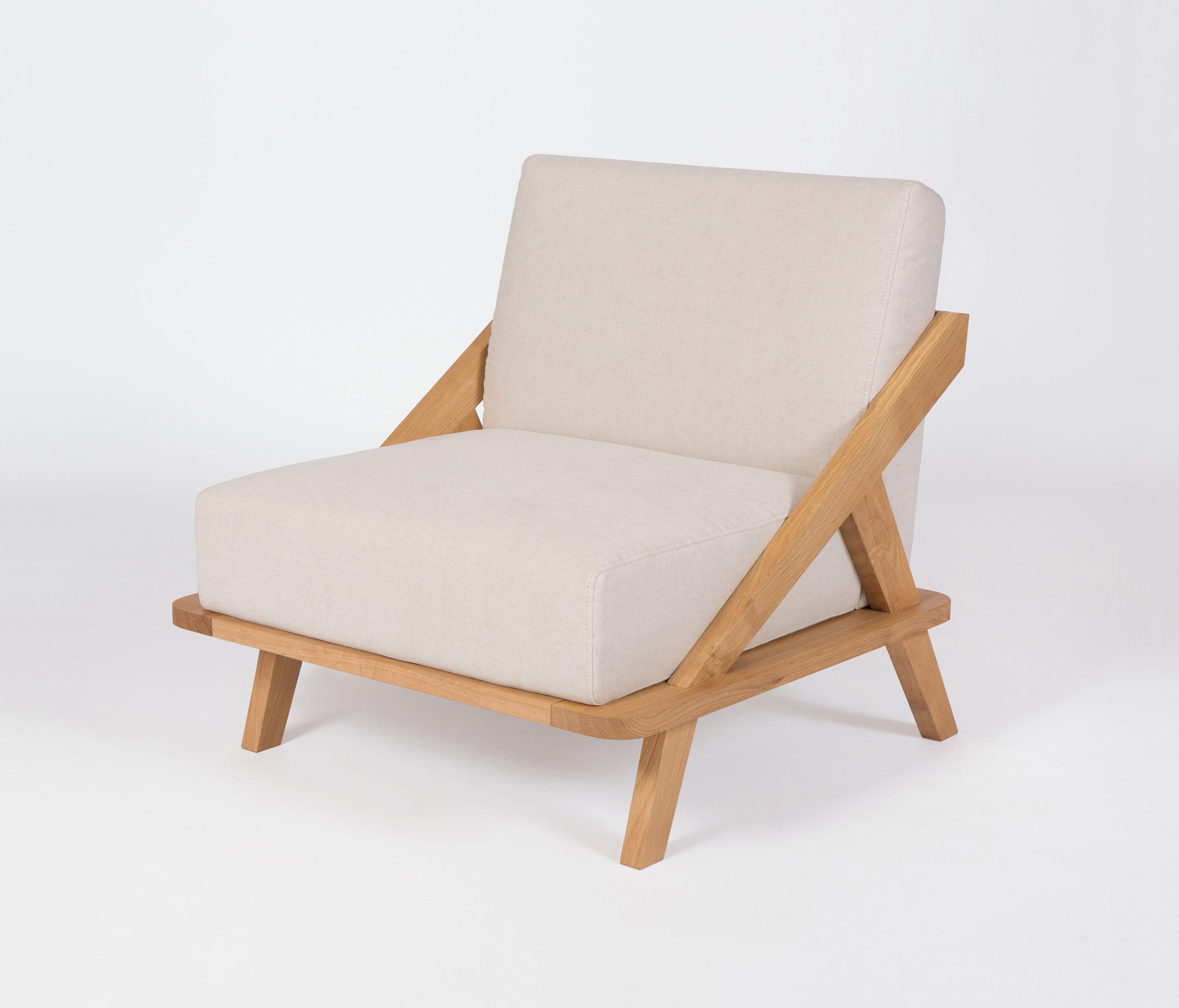 nordic furniture. Nordic Space Chair By Ellenberger | Lounge Chairs Furniture F