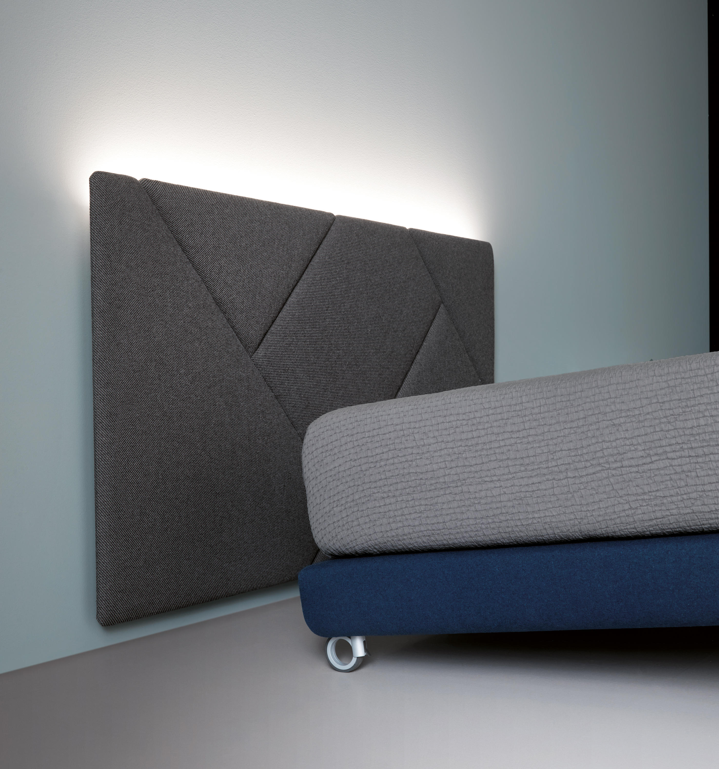 Opus Bedroom Furniture Opus Bed Double Beds From Caccaro Architonic