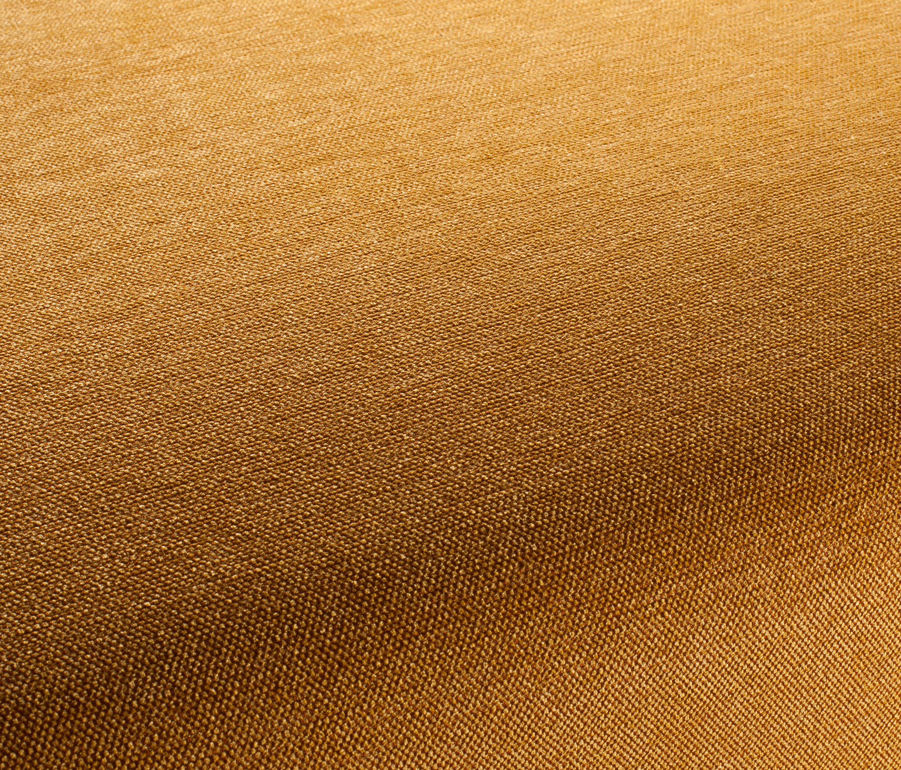 luxx 042 fabrics from carpet concept architonic. Black Bedroom Furniture Sets. Home Design Ideas