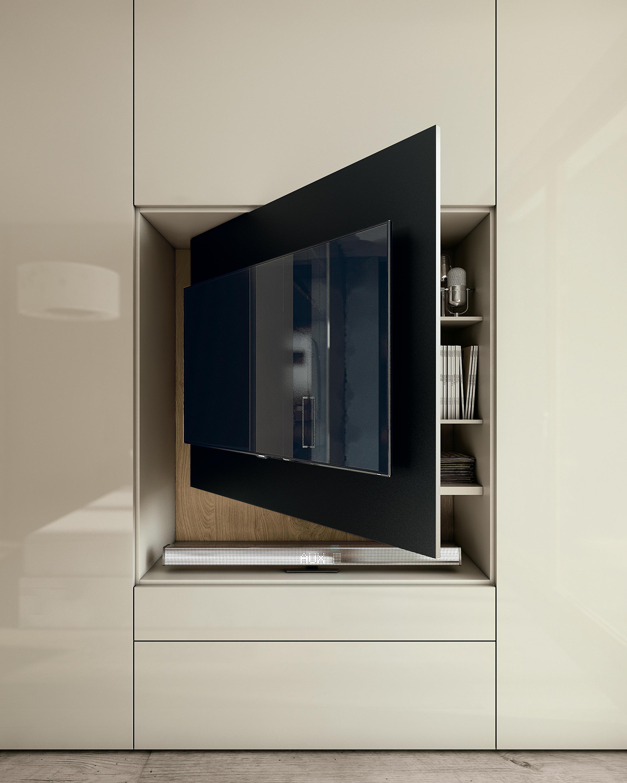 schlafzimmerschrank mit fernseher m bel nach ma schlafzimmerschrank hamm ferienwohnung. Black Bedroom Furniture Sets. Home Design Ideas