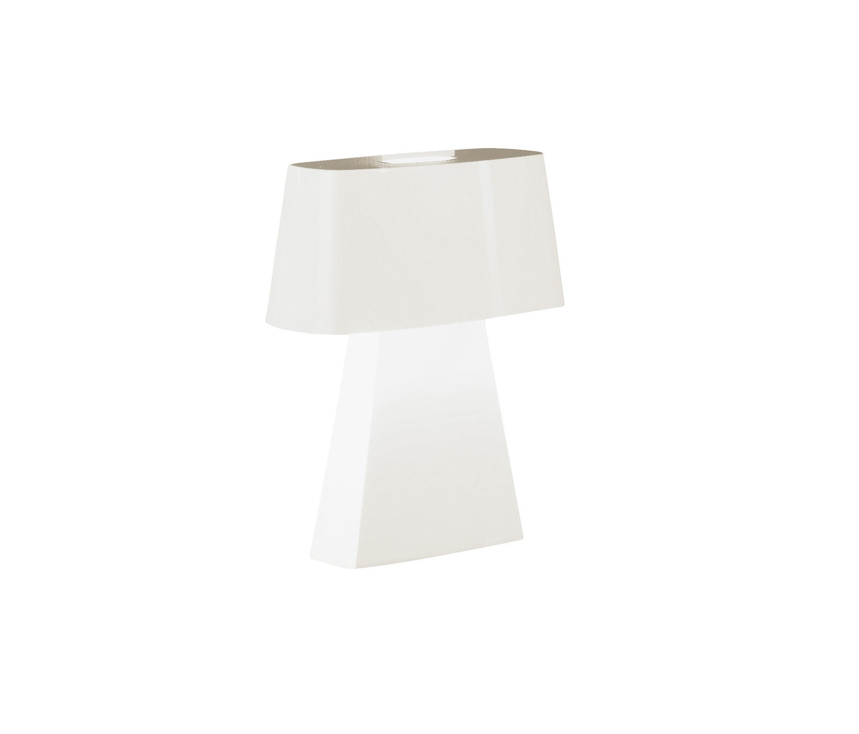 for extra lamp large cork table round lamps sale