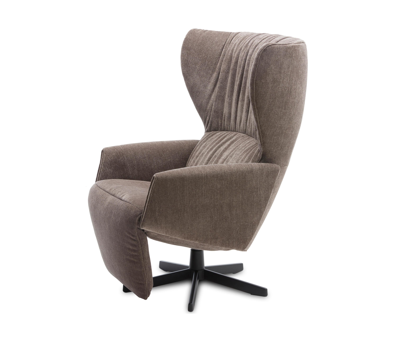 Rapsody sillones reclinables de jori architonic for Sillones reclinables precios