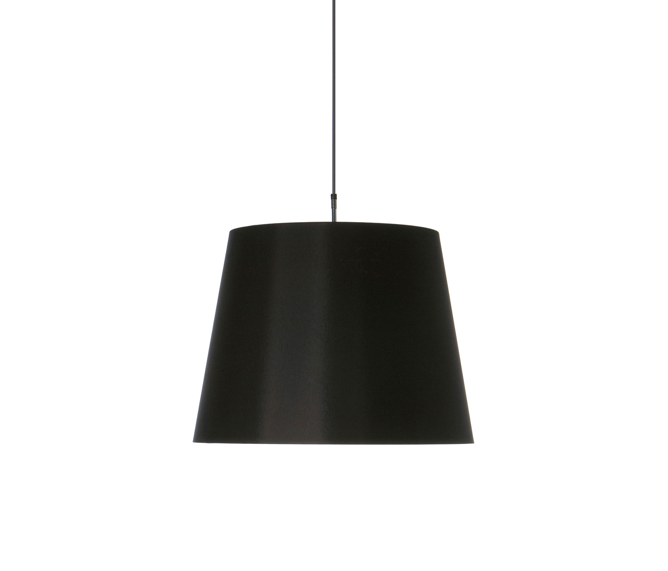 HANG PENDANT LIGHT - Suspended lights from moooi | Architonic