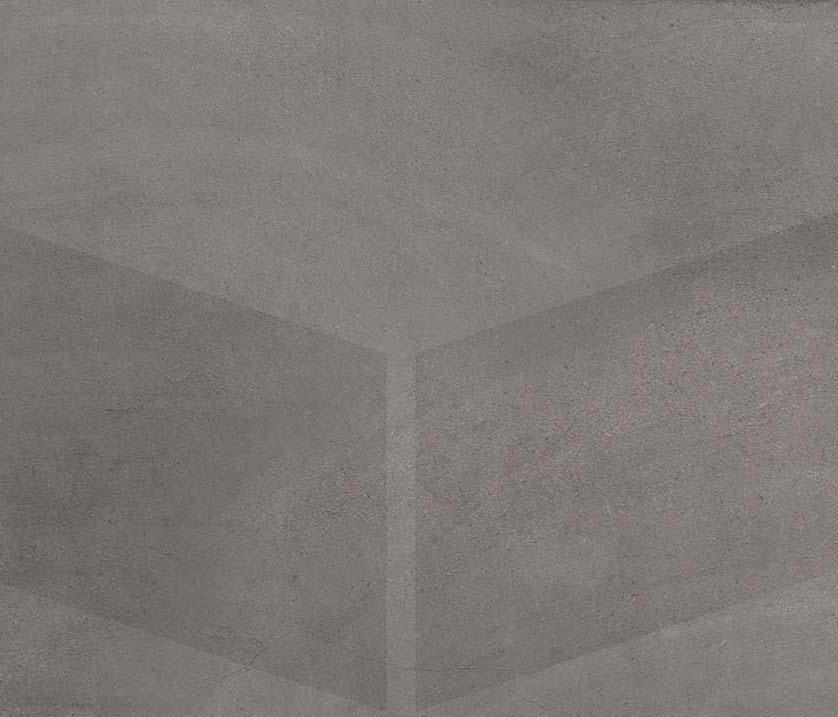 Vives Fliesen grafito keramik fliesen vives cerámica architonic