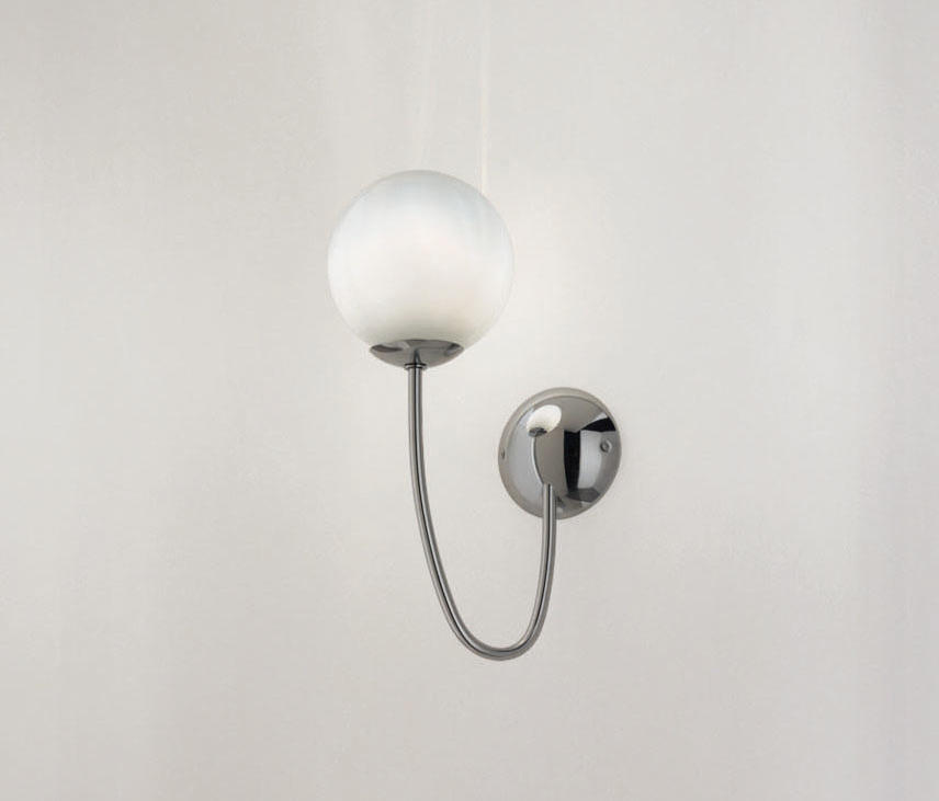 Puppet AP P by Vistosi | Wall lights & PUPPET AP P - Wall lights from Vistosi | Architonic