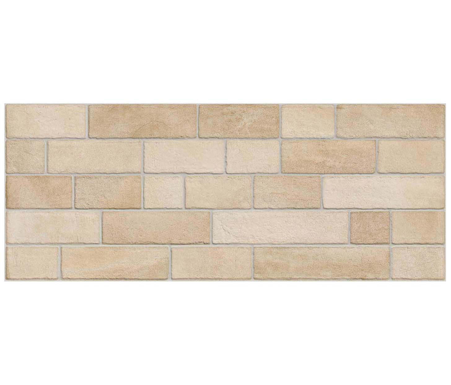 Marlon beige ceramic tiles from vives cer mica architonic - Vives ceramica ...