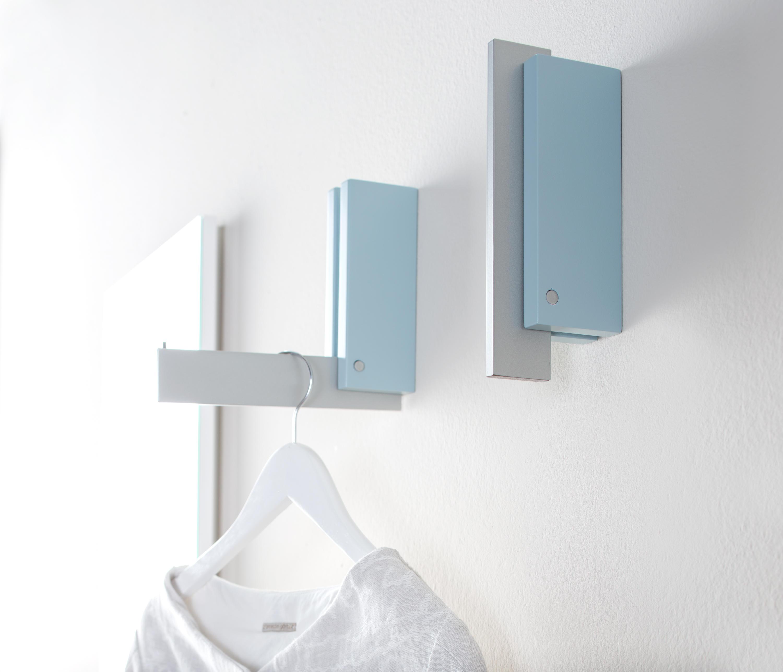Sudbrock Bokel modo built in wardrobes from sudbrock architonic