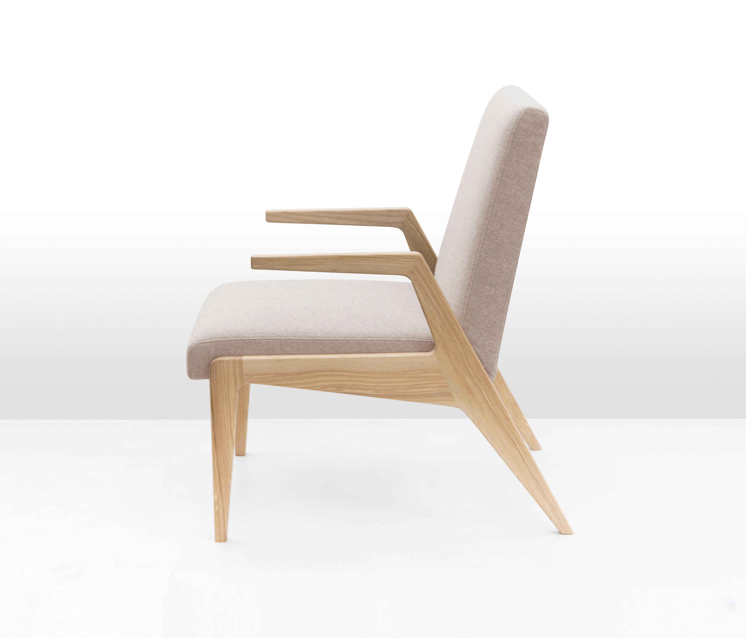 ... Armchair R-1378 by POLITURA | Armchairs ...