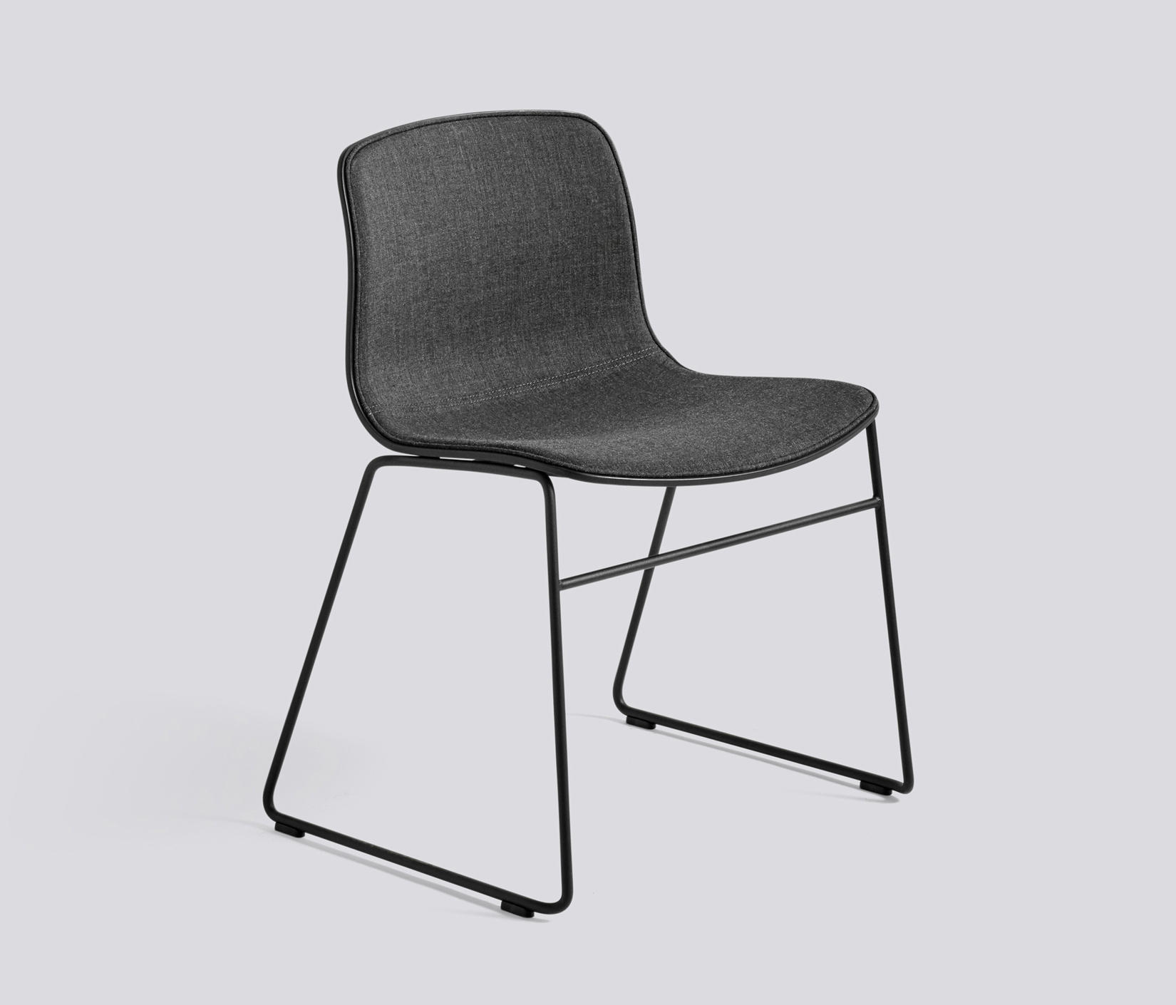 about a chair aac08 st hle von hay architonic. Black Bedroom Furniture Sets. Home Design Ideas