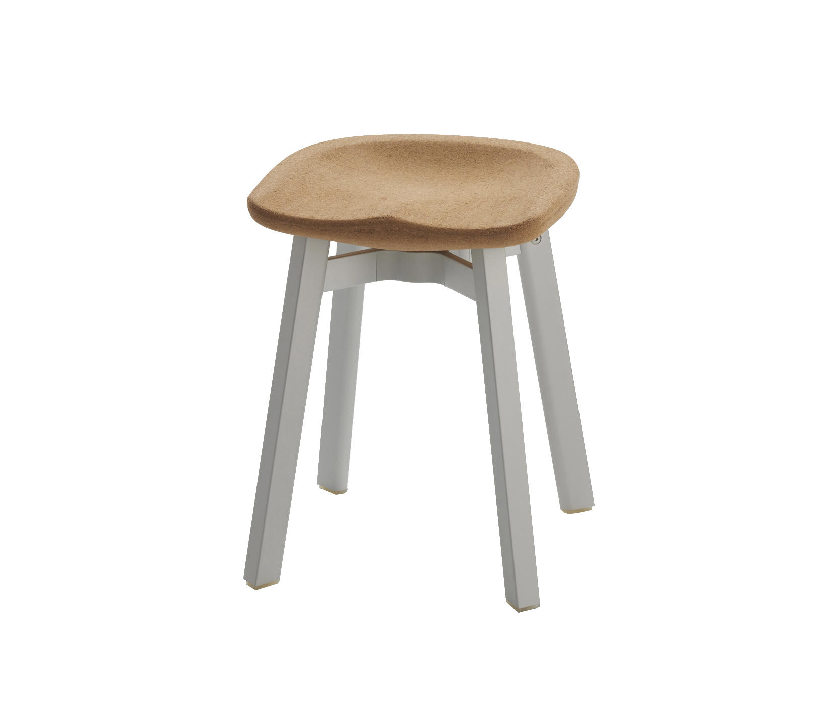 things original beautiful stool allthingsbrightonbeautiful oak product by brighton all raw small