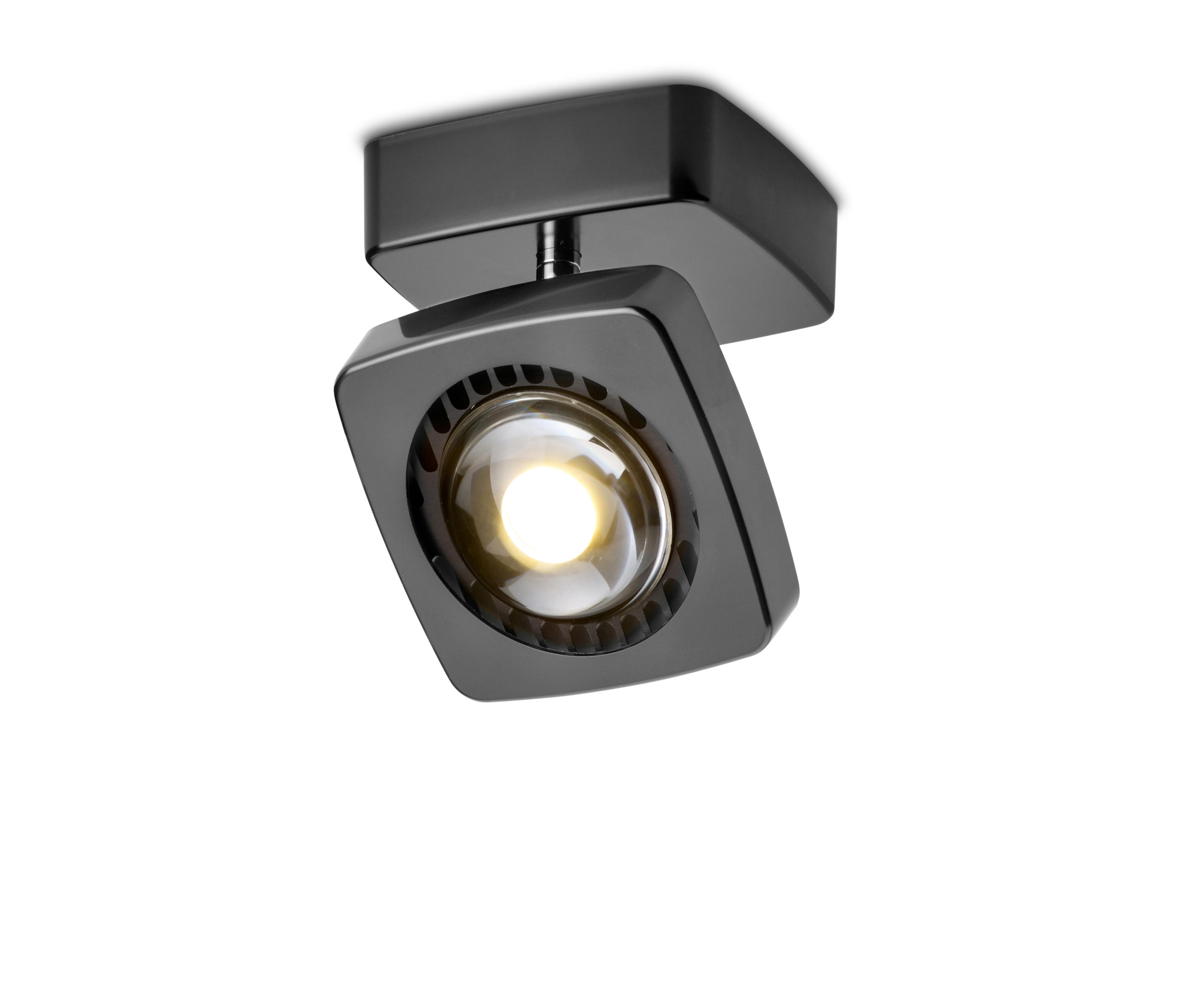 kelveen ceiling luminaire general lighting by oligo. Black Bedroom Furniture Sets. Home Design Ideas