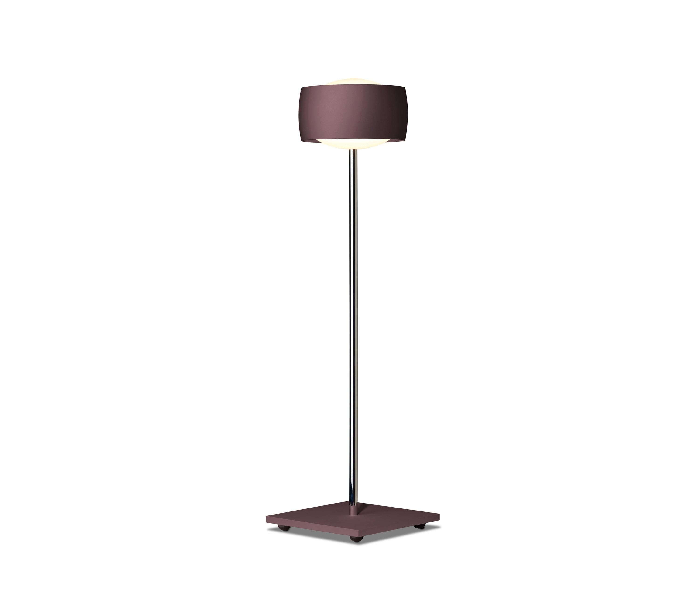 Oligo Grace grace table luminaire general lighting from oligo architonic