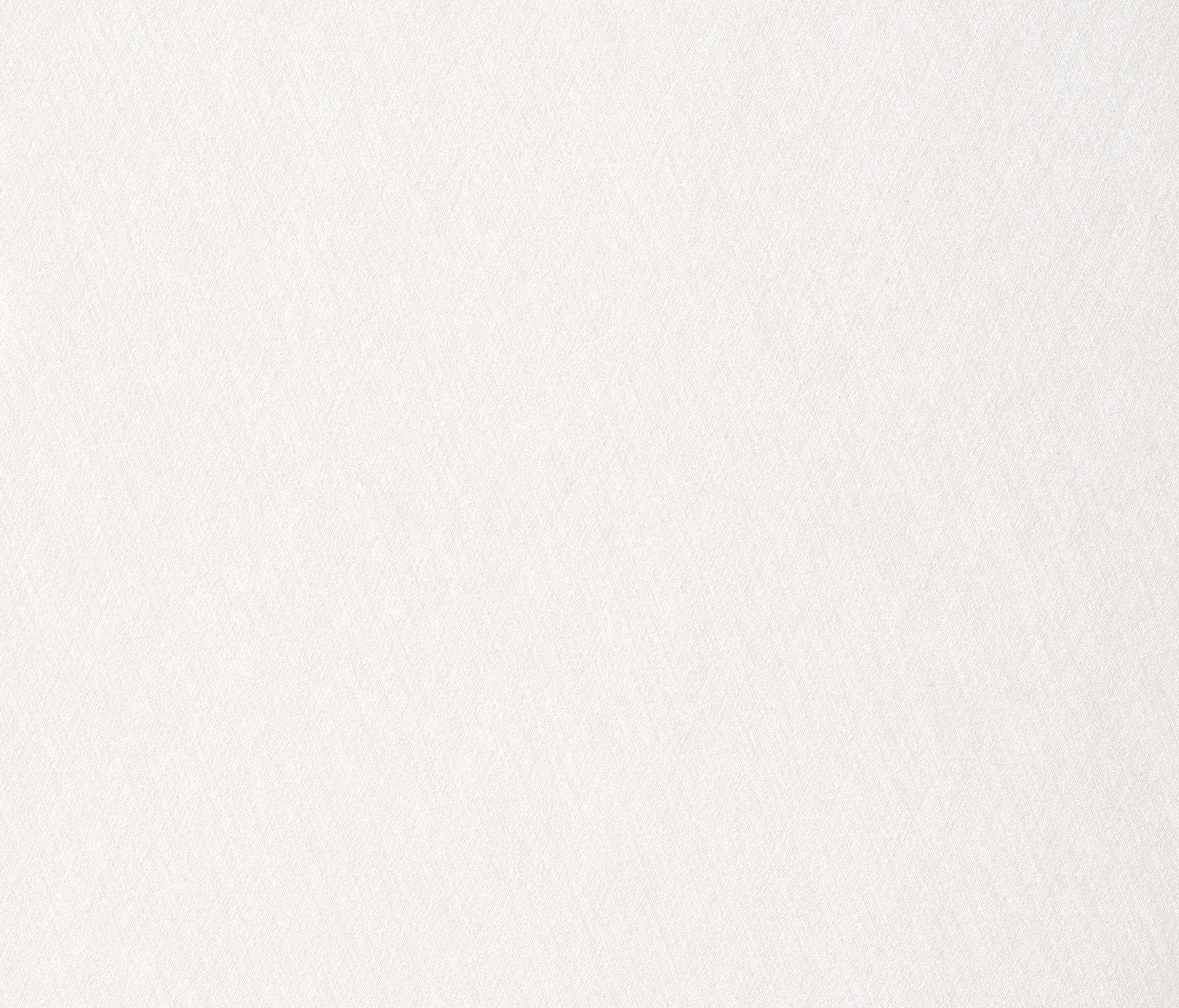 skai tokio en pearl white kunstleder von hornschuch. Black Bedroom Furniture Sets. Home Design Ideas