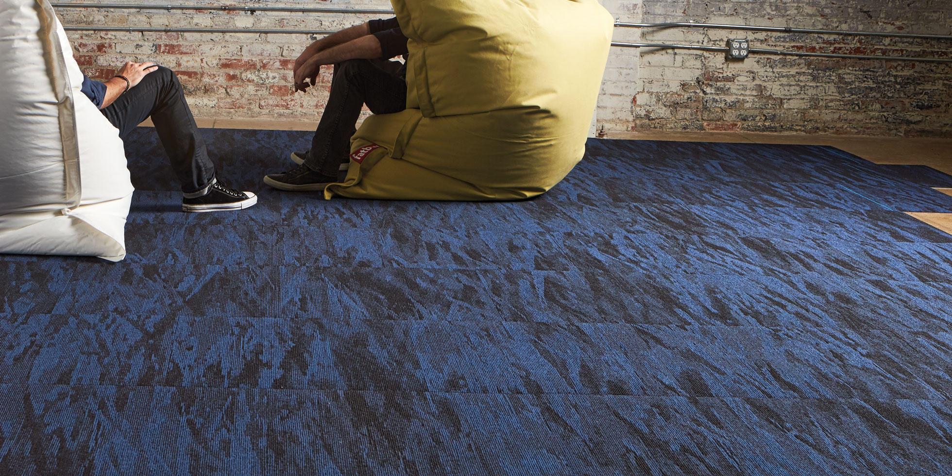 Bentley Carpet Tiles Floor Matttroy