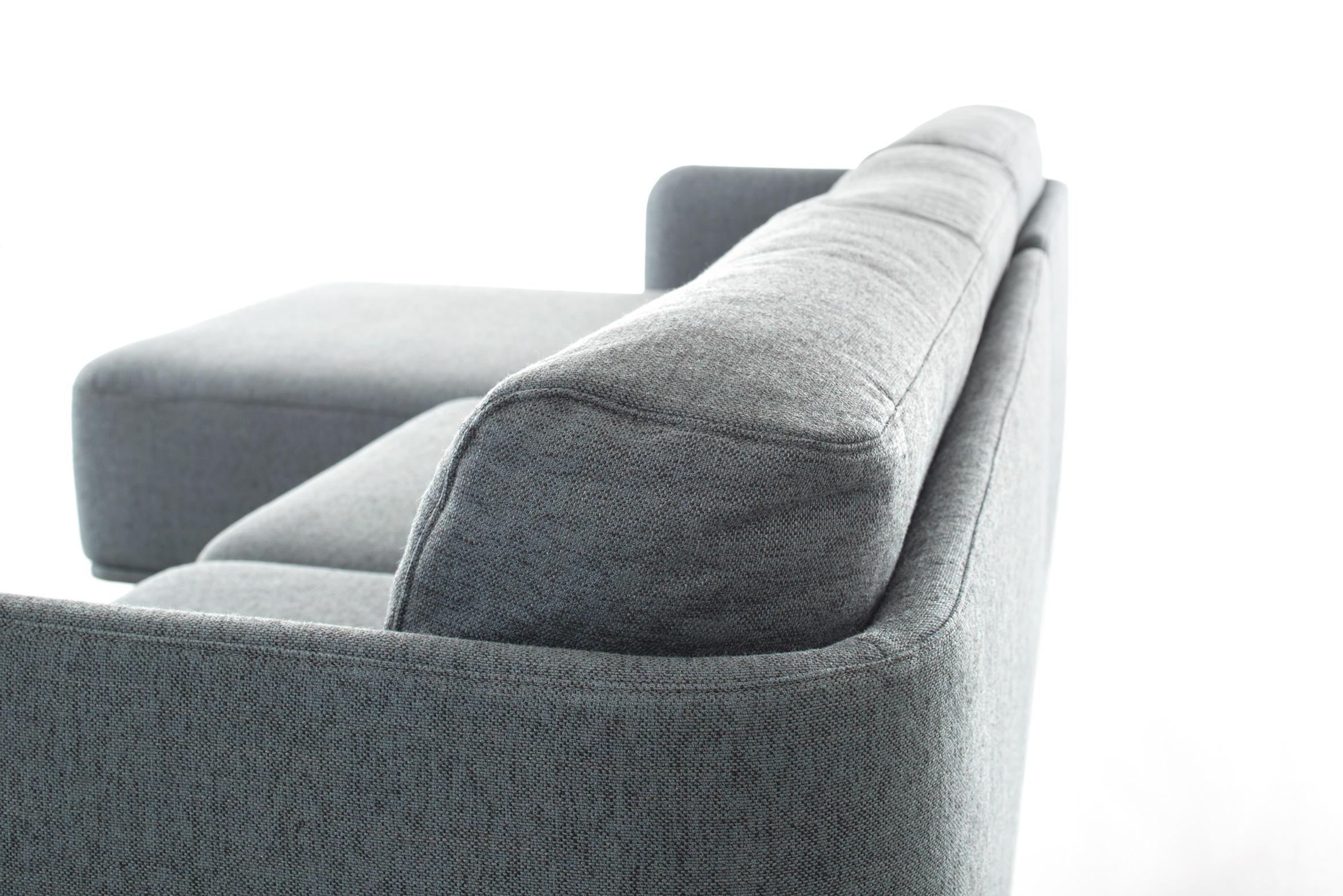 Sofas Hannover molis sofa sofas from conmoto architonic