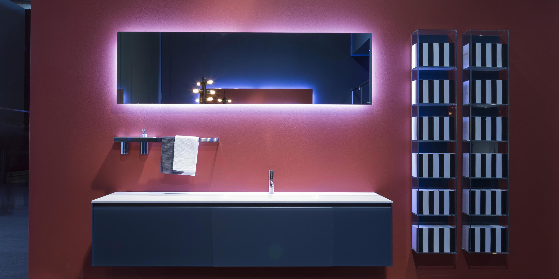 vario spiegel von antoniolupi architonic. Black Bedroom Furniture Sets. Home Design Ideas