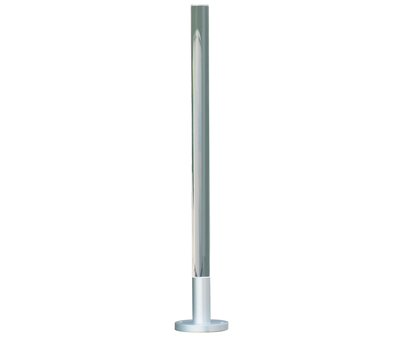 FREESTANDING FLOOR LAMPS - High quality designer FREESTANDING FLOOR ...
