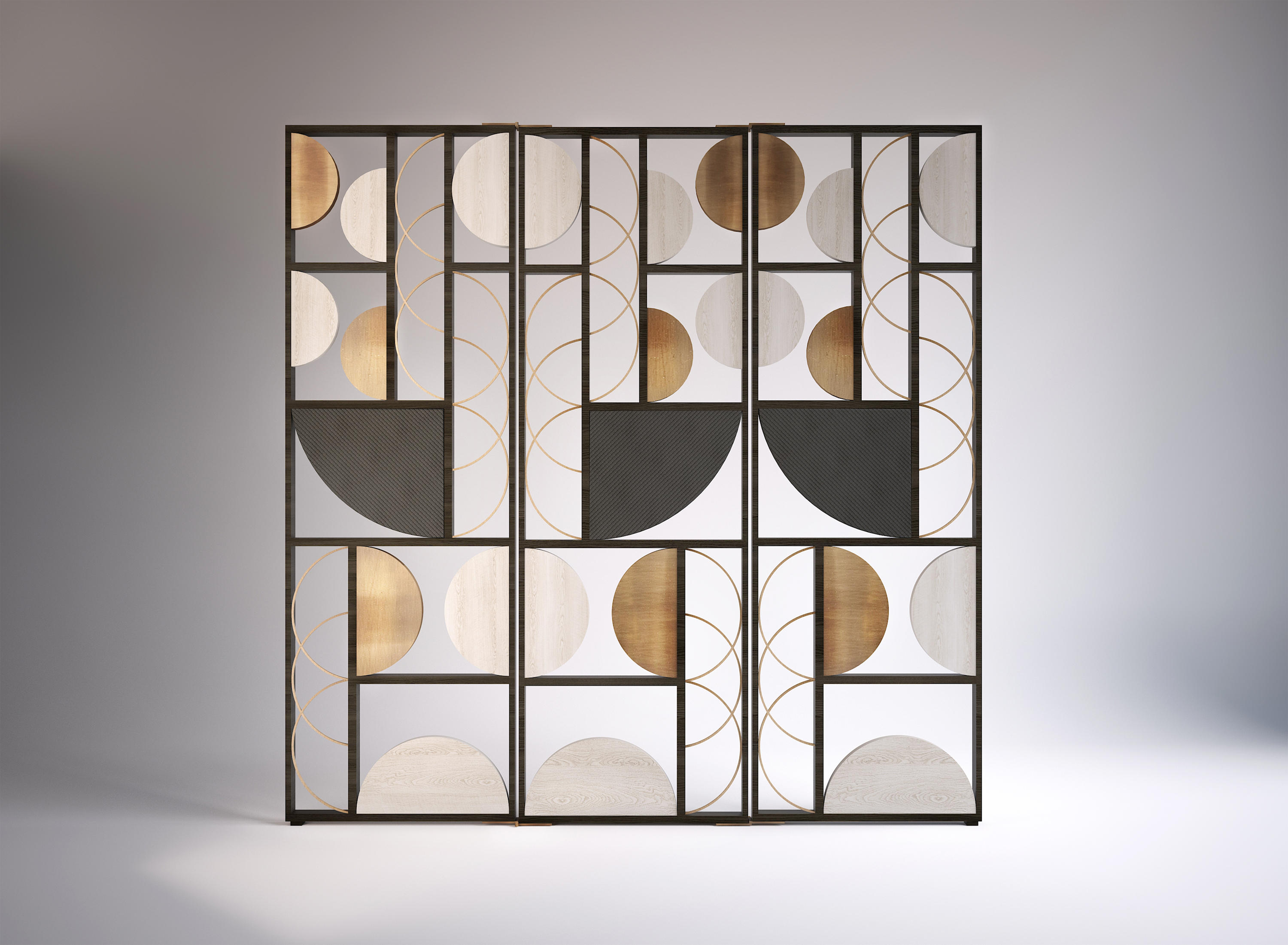 screen tiffany screens from rossato architonic. Black Bedroom Furniture Sets. Home Design Ideas