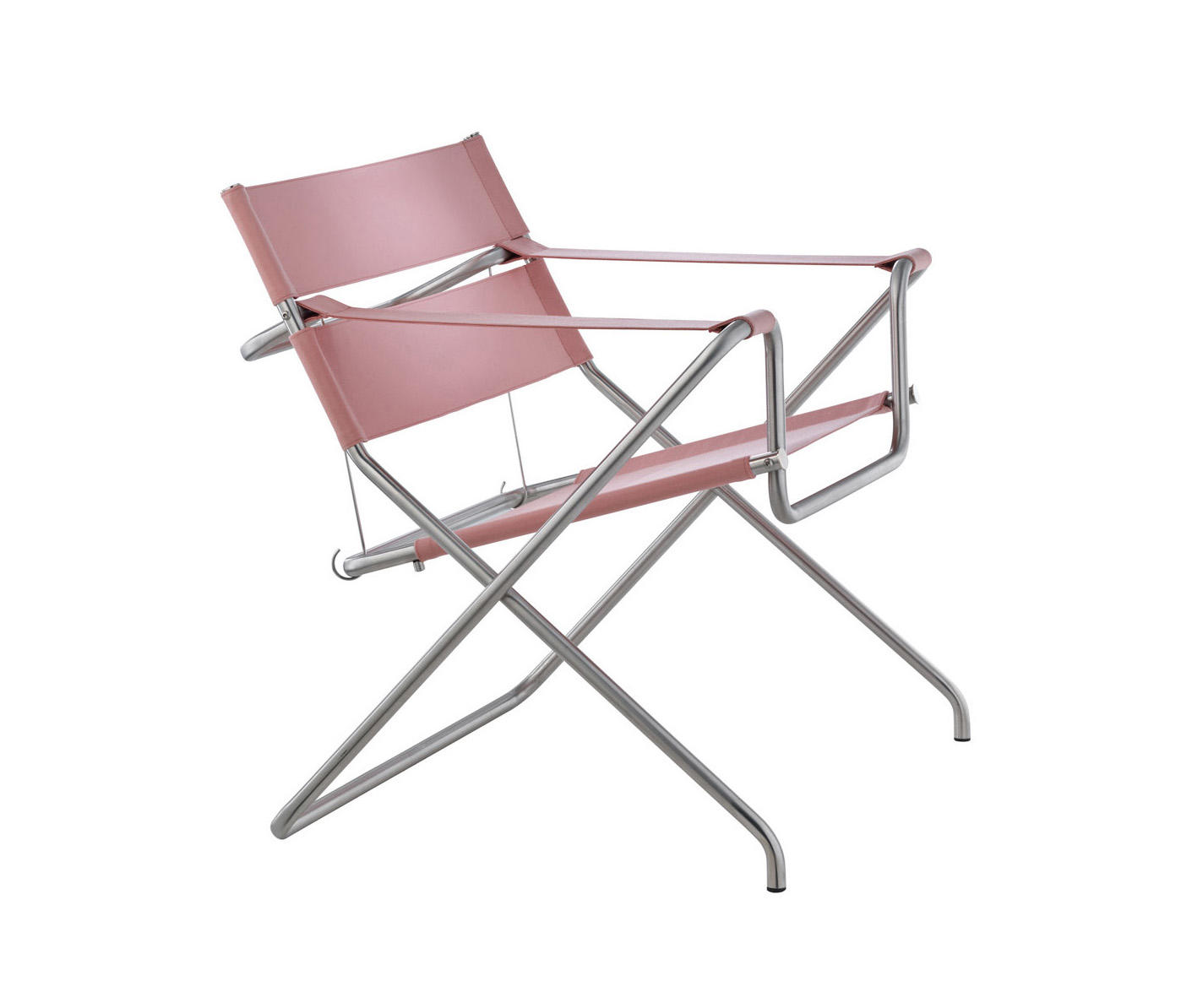 D4 Foldable Armchair By TECTA | Lounge Chairs ...
