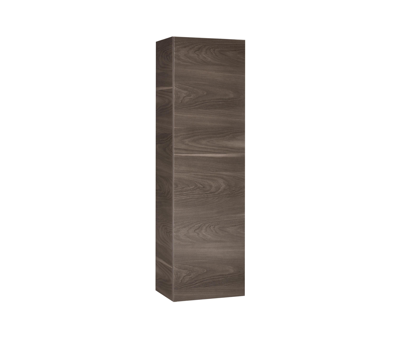 Stratum n m dulo columna armarios de ba o de roca for Distribuidor roca barcelona