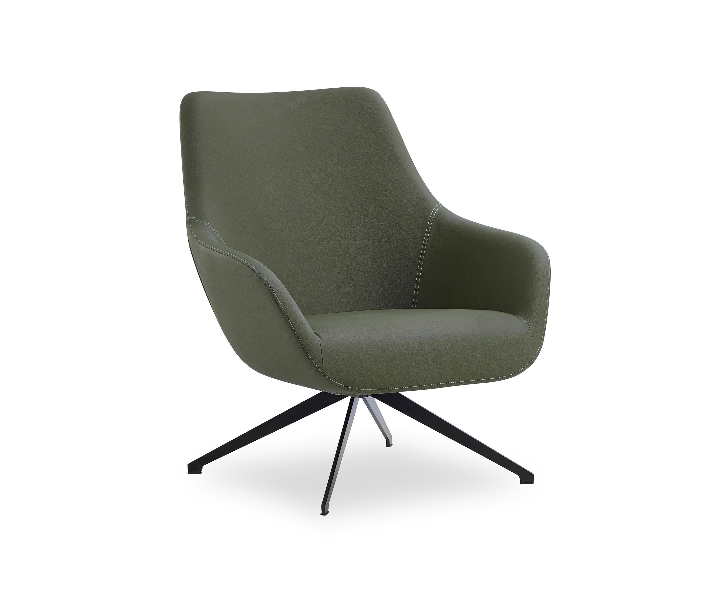 Merveilleux Lamy By Bu0026T Design | Armchairs ...