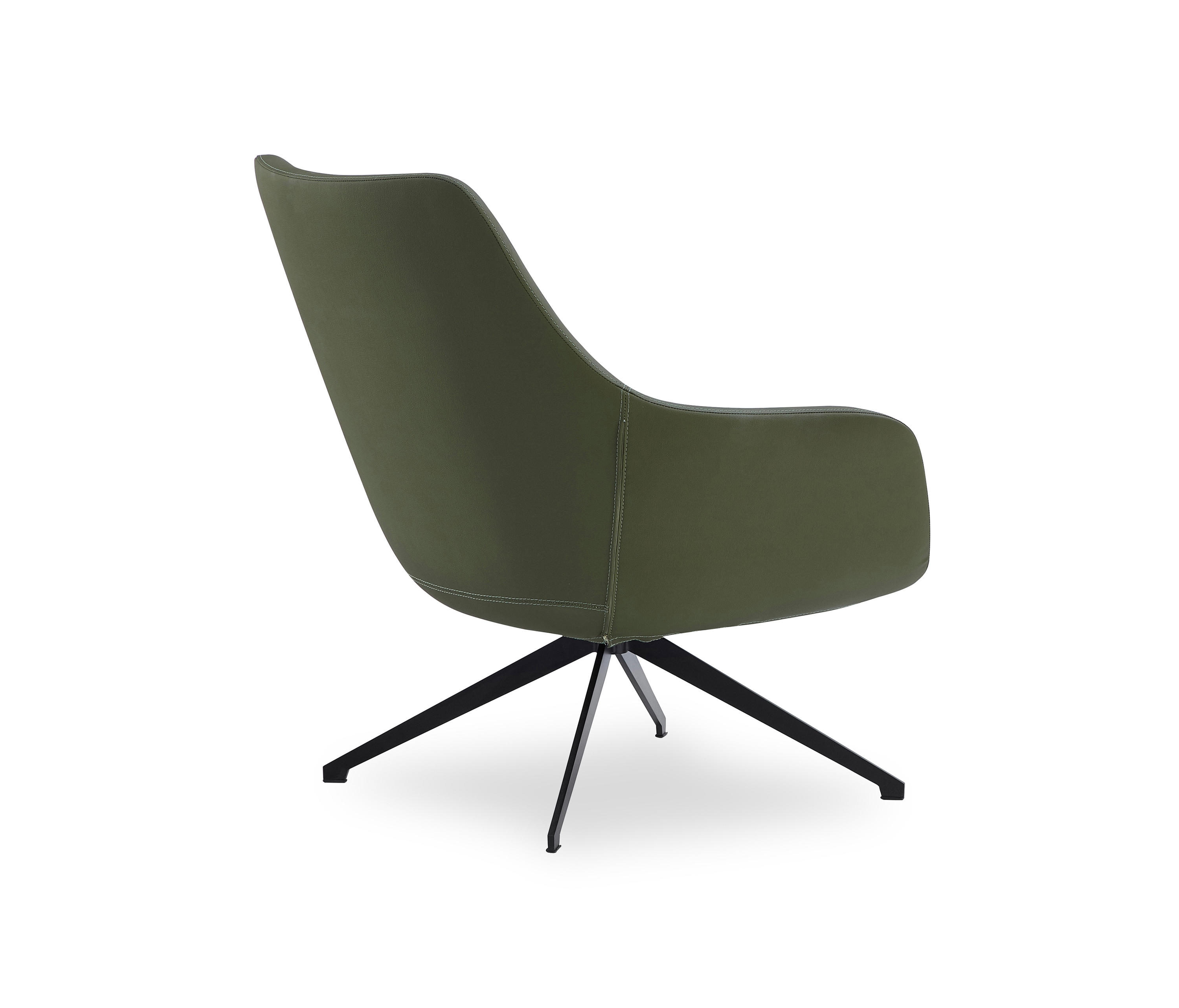Lamy Armchairs DesignArchitonic B From amp;t 3cLqS5jR4A