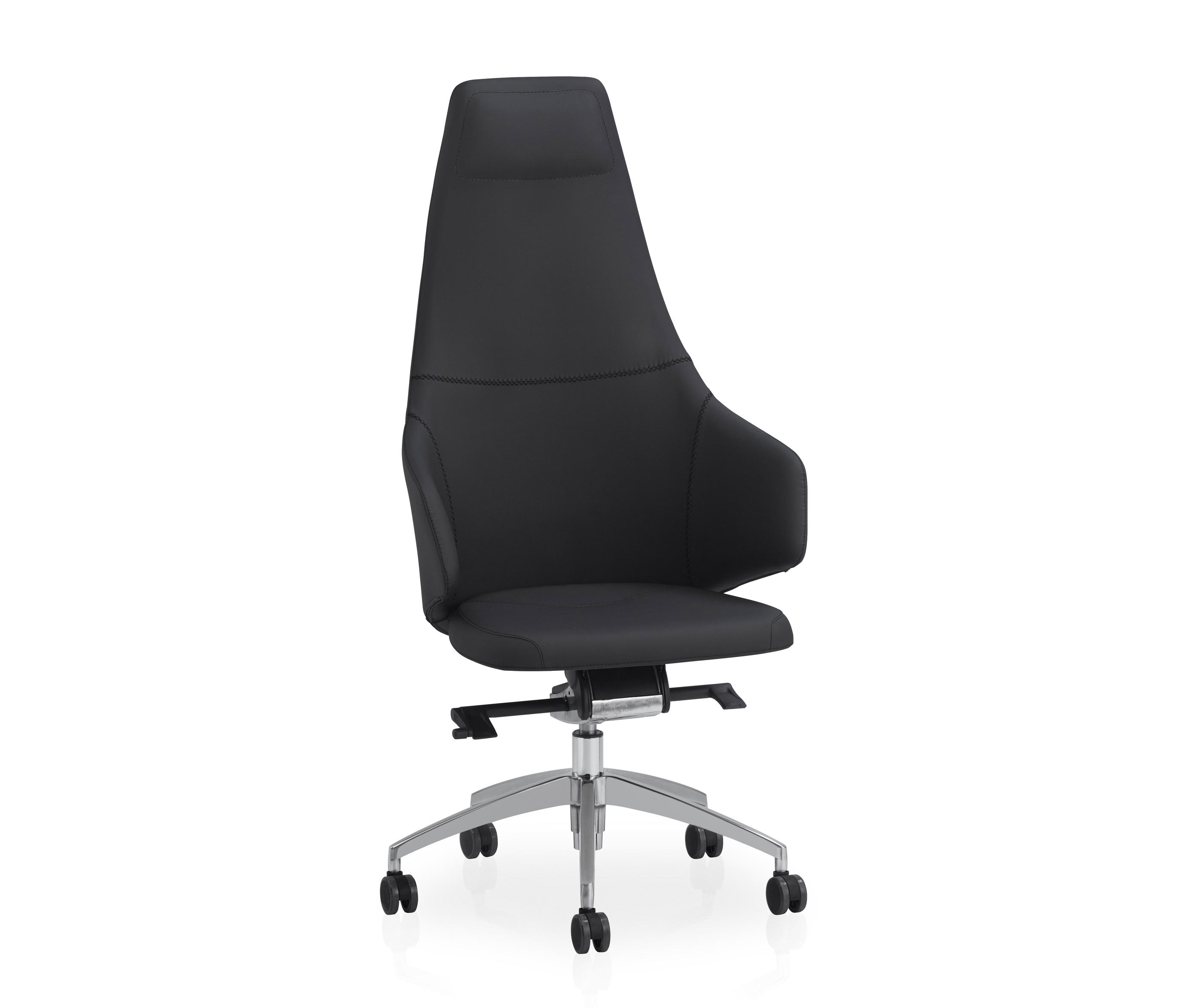 mentor office chairs from b t design architonic rh architonic com
