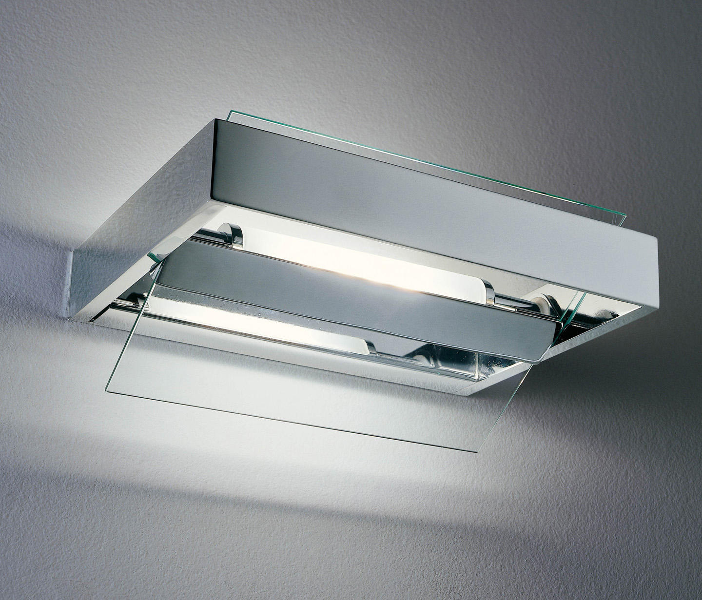Ala P by Leucos | Wall lights ... & ALA P - Wall lights from Leucos | Architonic