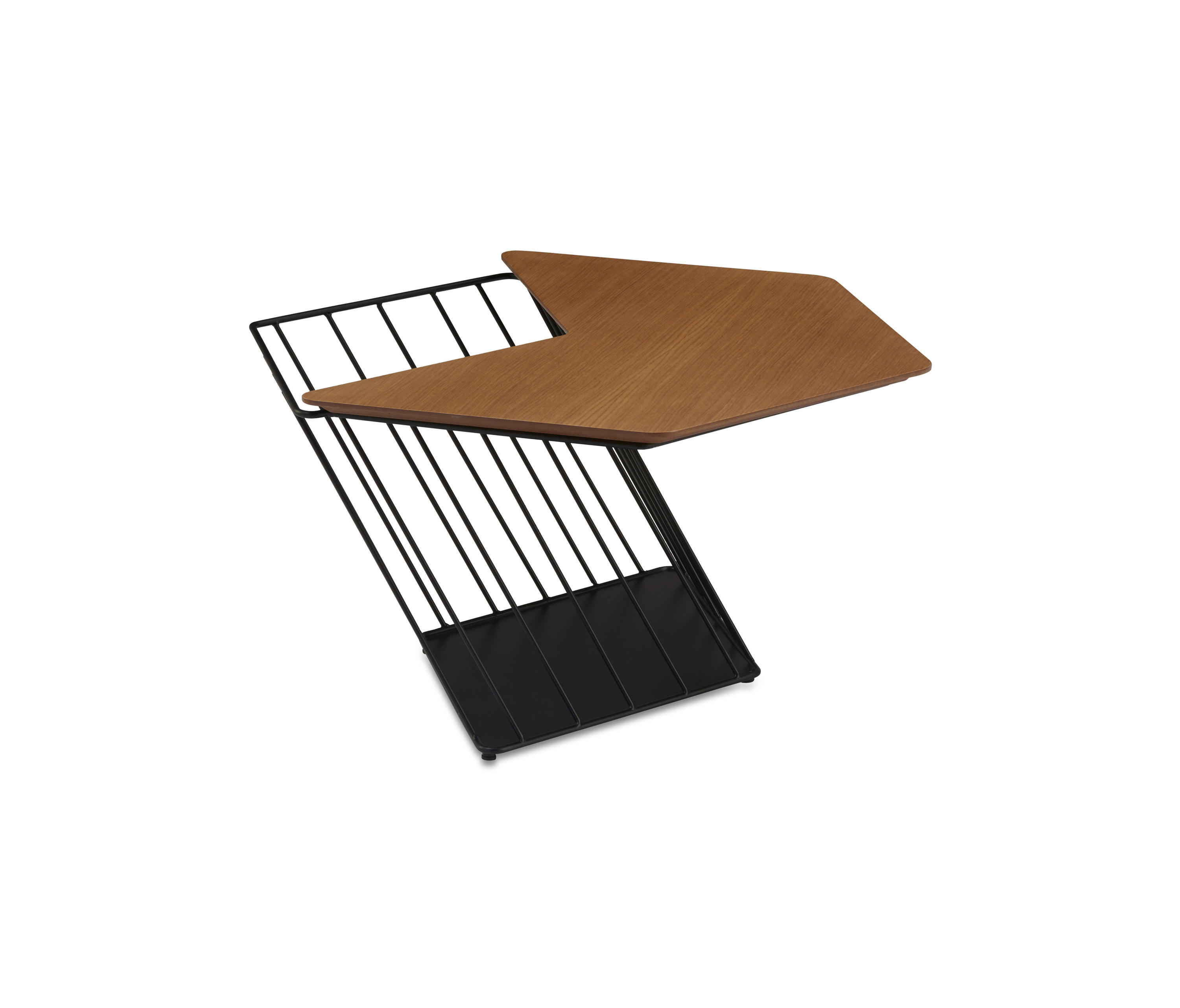 Excellent Hexagon Coffee Tables From Bt Design Architonic Pdpeps Interior Chair Design Pdpepsorg