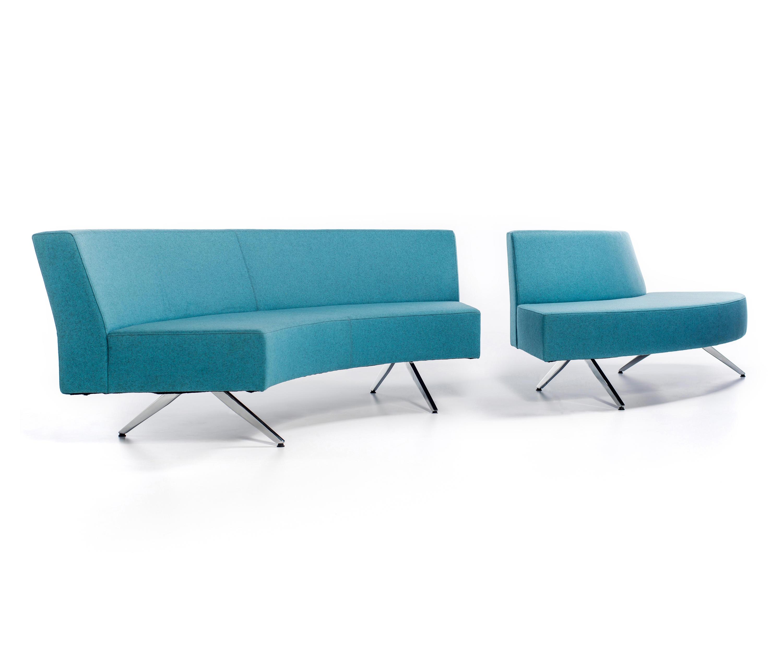 ... Simple By Bu0026T Design | Sofas ...