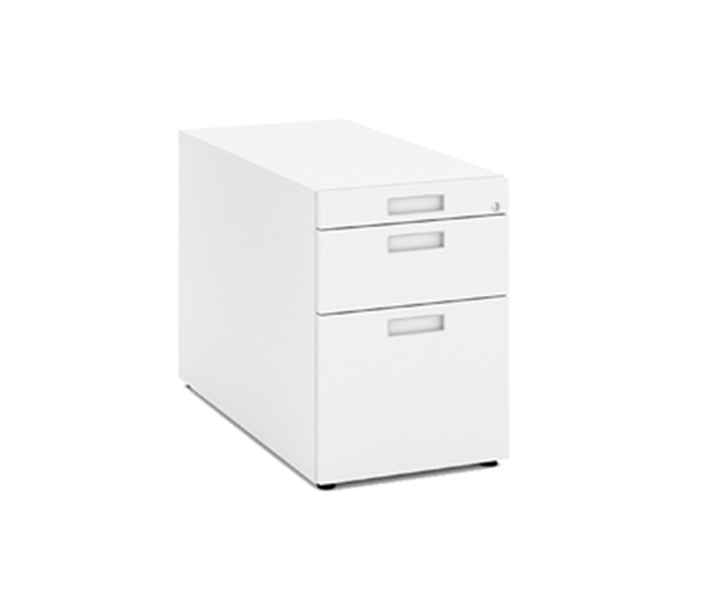 Lo D1 Drawer Units Designer Furniture