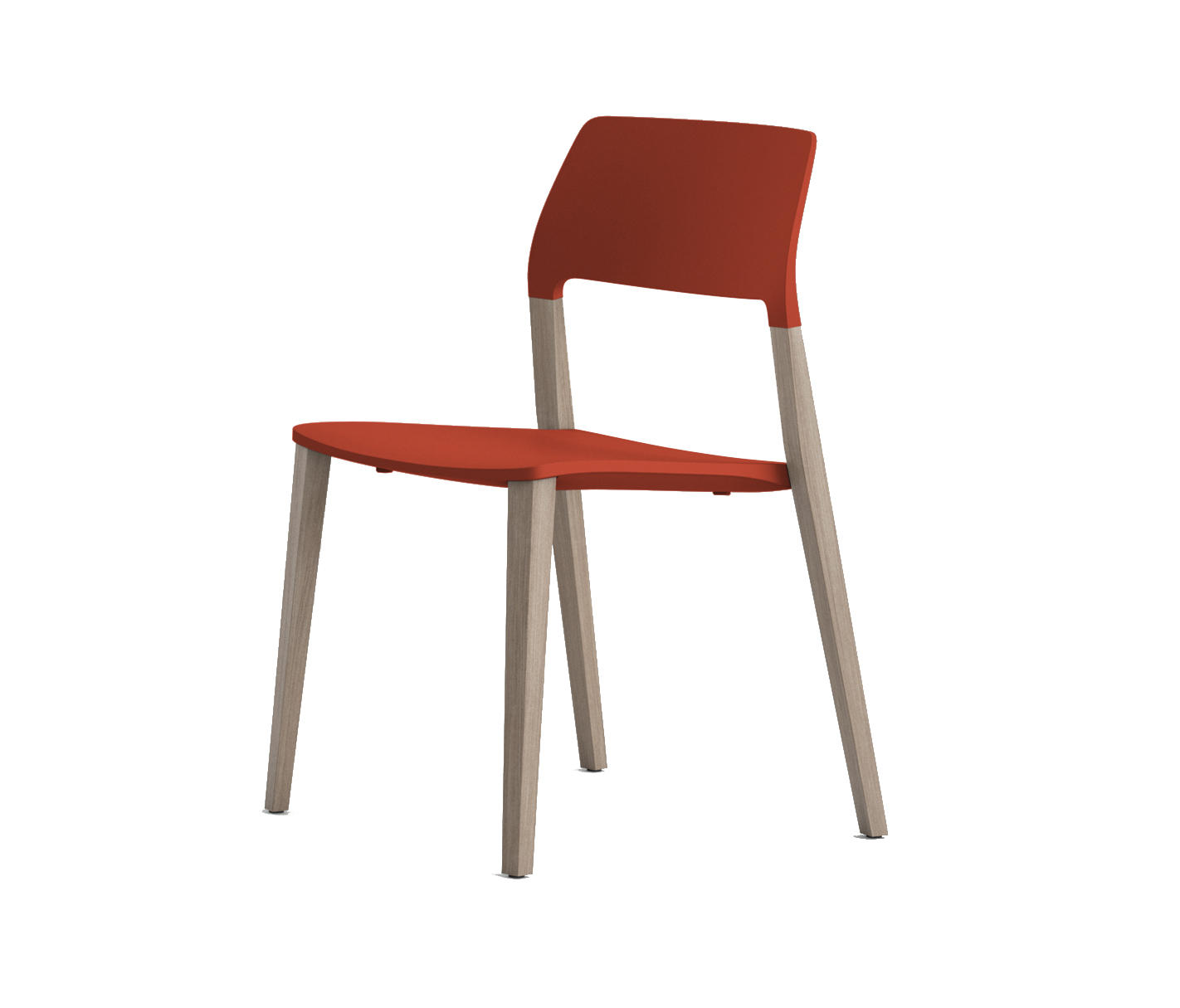 Halm 3852 By Brunner | Restaurant Chairs