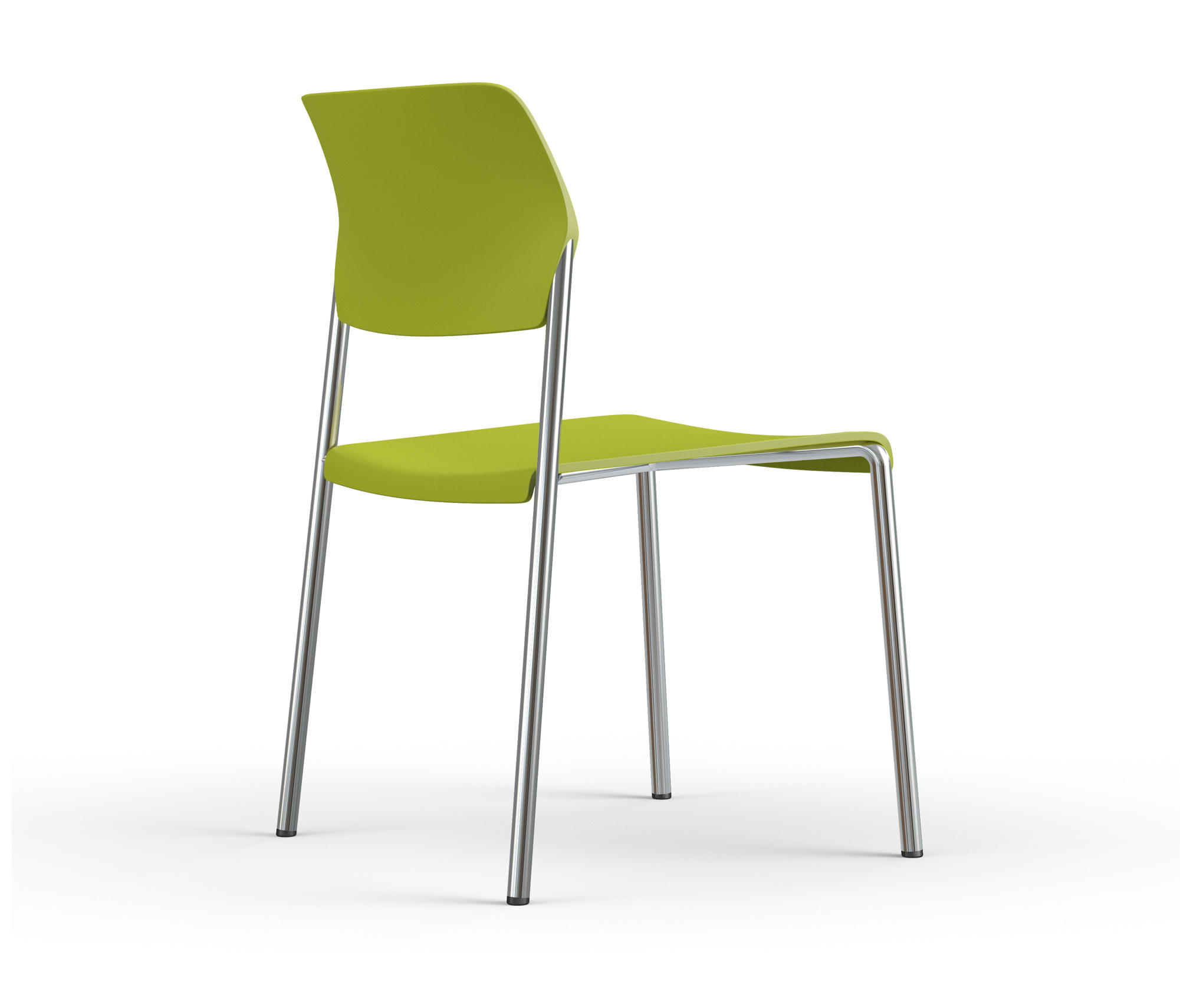 Magma 4006 By Brunner | Multipurpose Chairs