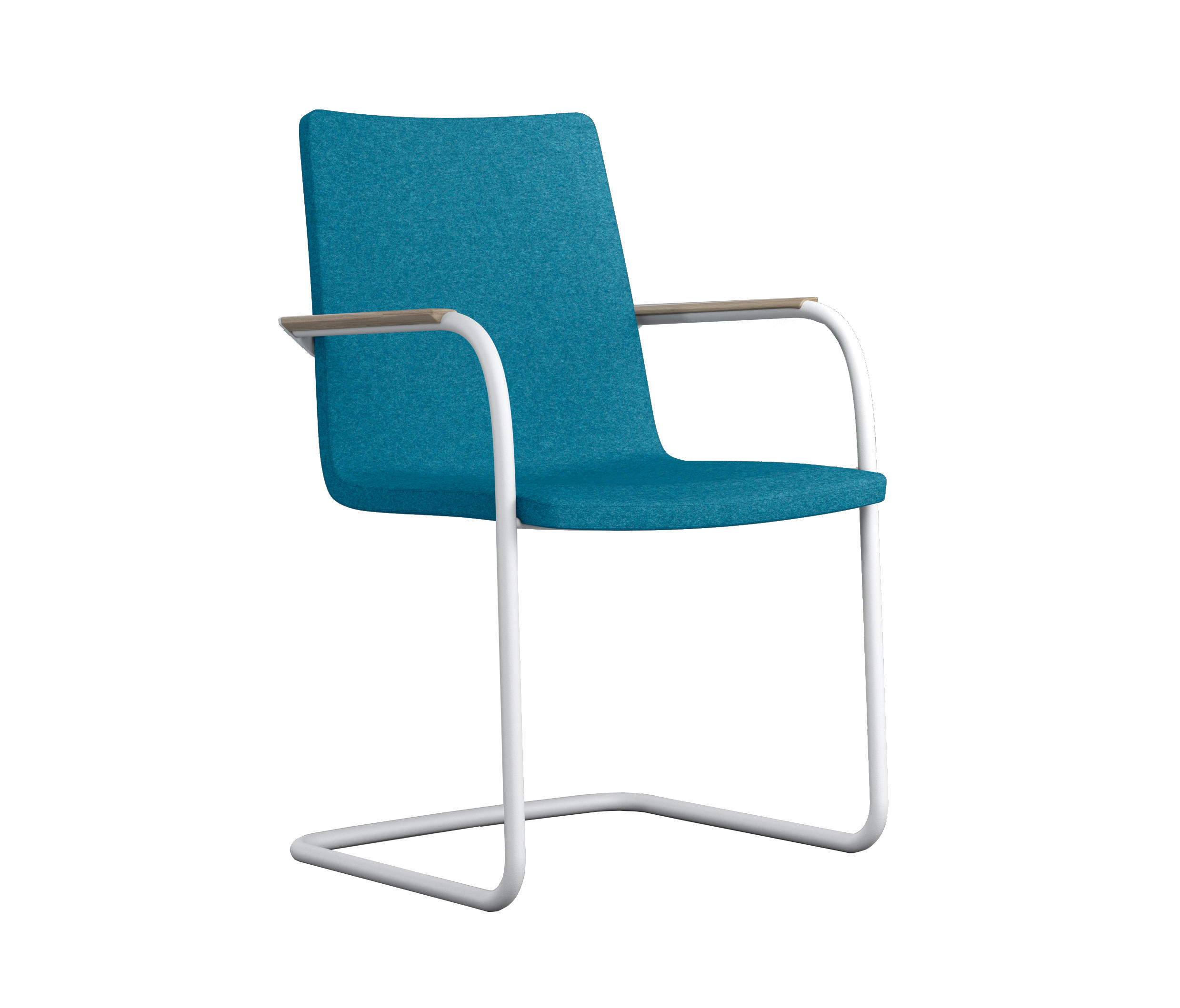 pheno 1076/A by Brunner | Chairs